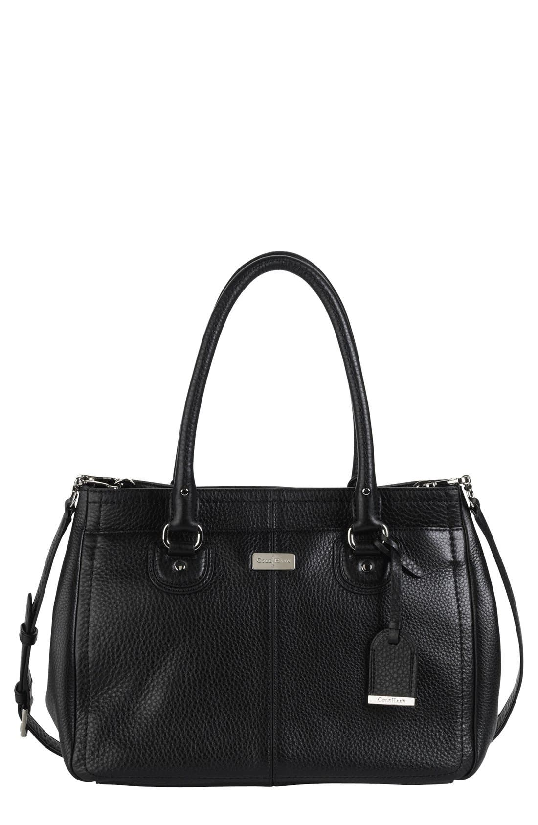Main Image - Cole Haan 'Village' Satchel