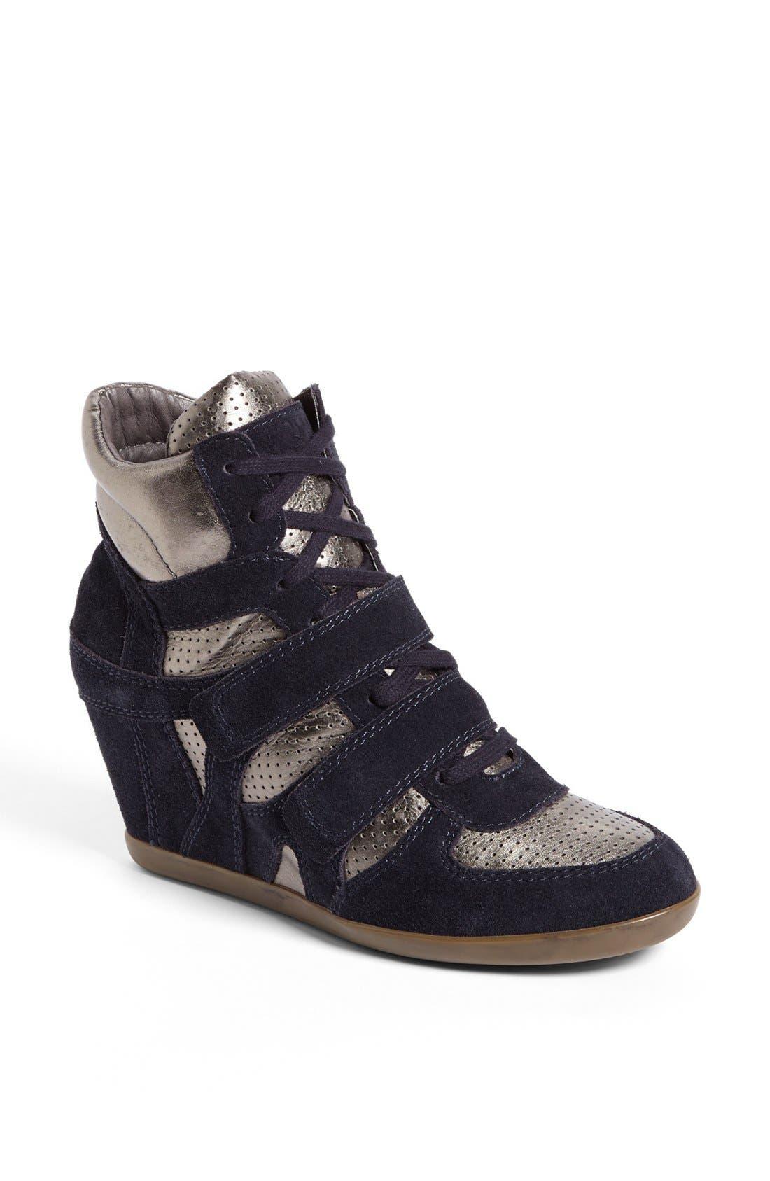 Main Image - Ash 'Bea' Sneaker