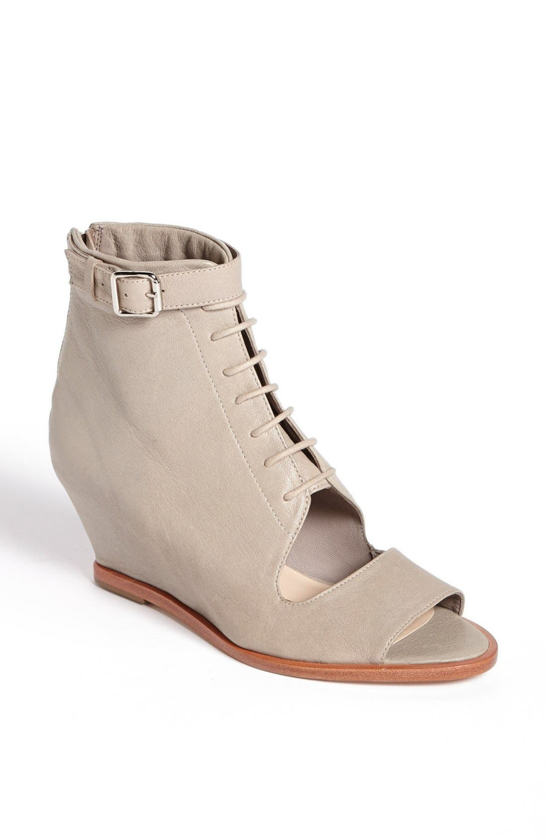 Main Image - Loeffler Randall 'Angie' Bootie (Online Only)