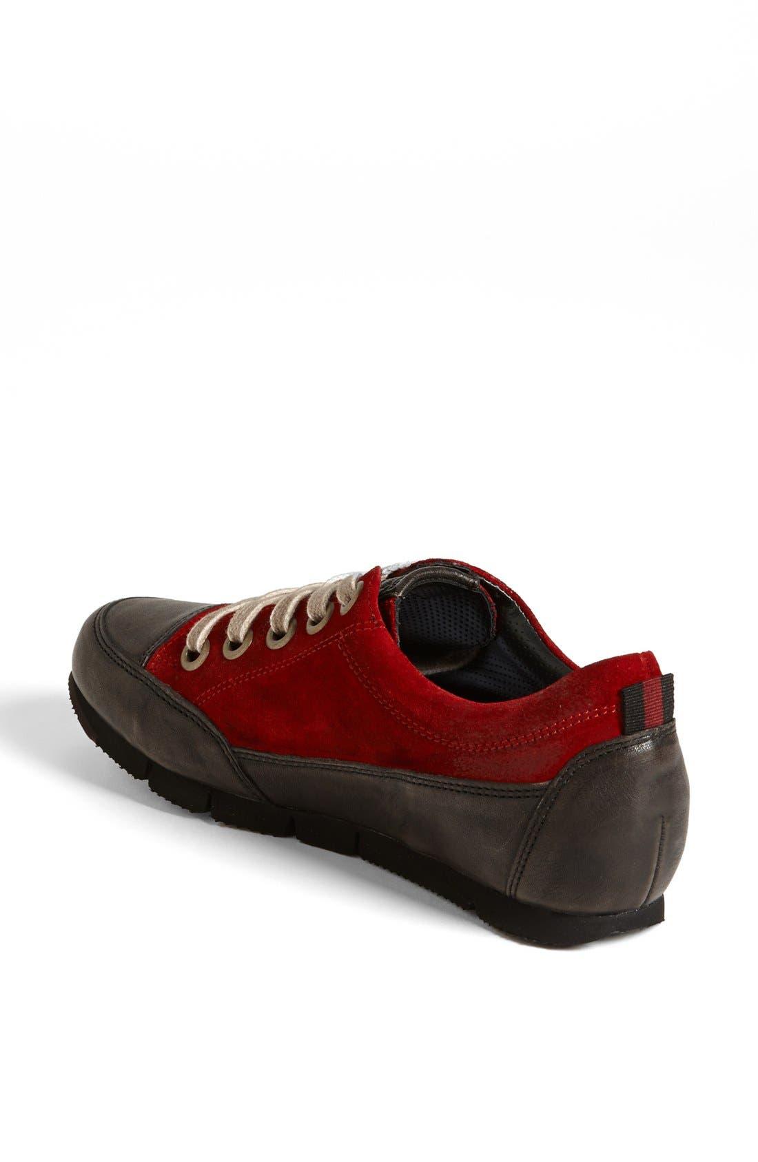 Alternate Image 2  - Paul Green 'Posh' Sneaker