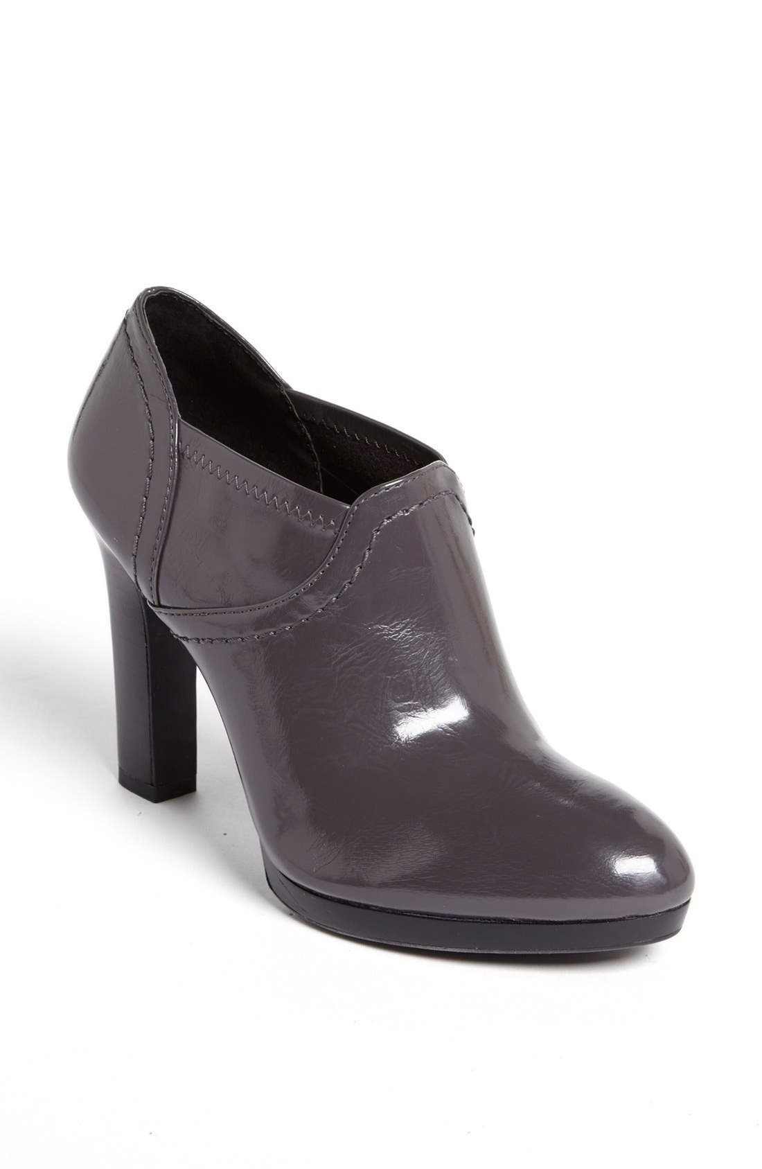 Alternate Image 1 Selected - Franco Sarto 'Ferry' Boot