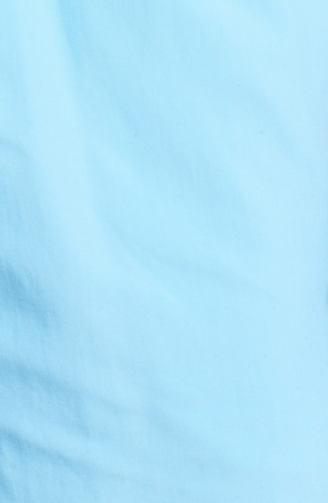 Alternate Image 3  - Vilebrequin 'Moorea' Water Reactive Swim Trunks