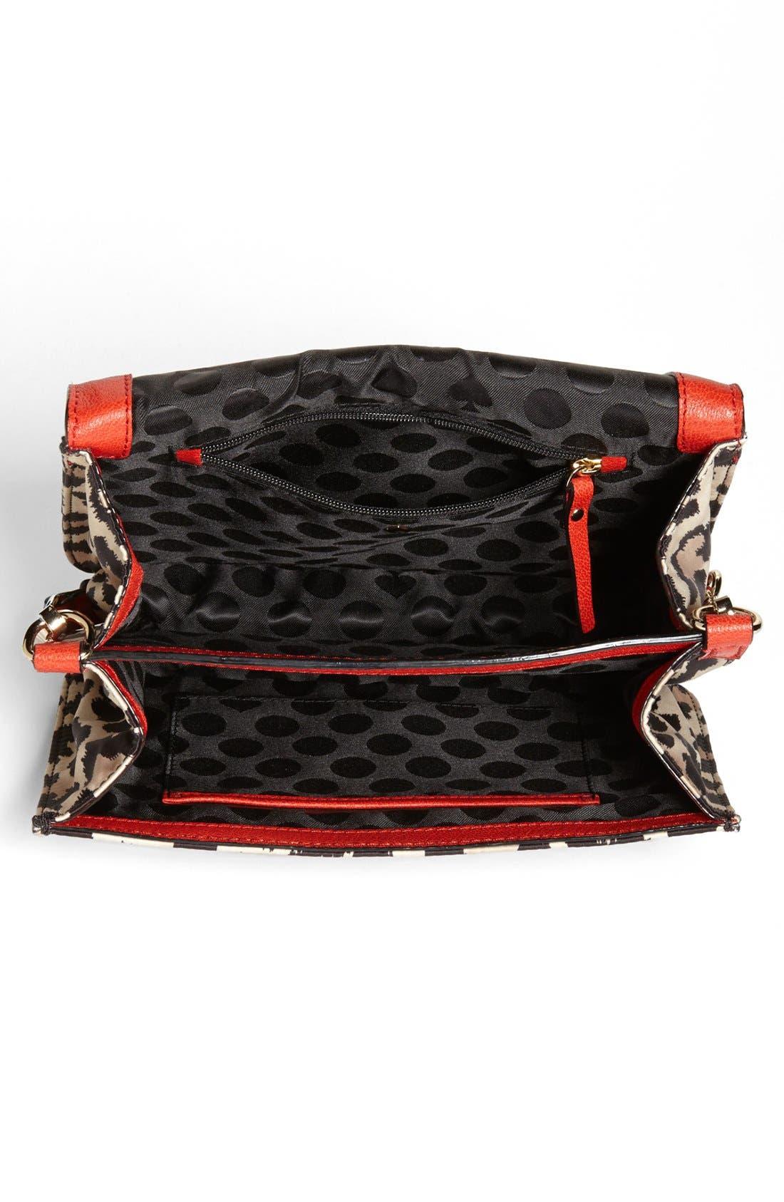 Alternate Image 3  - kate spade new york 'bright ideas - martiza' crossbody bag