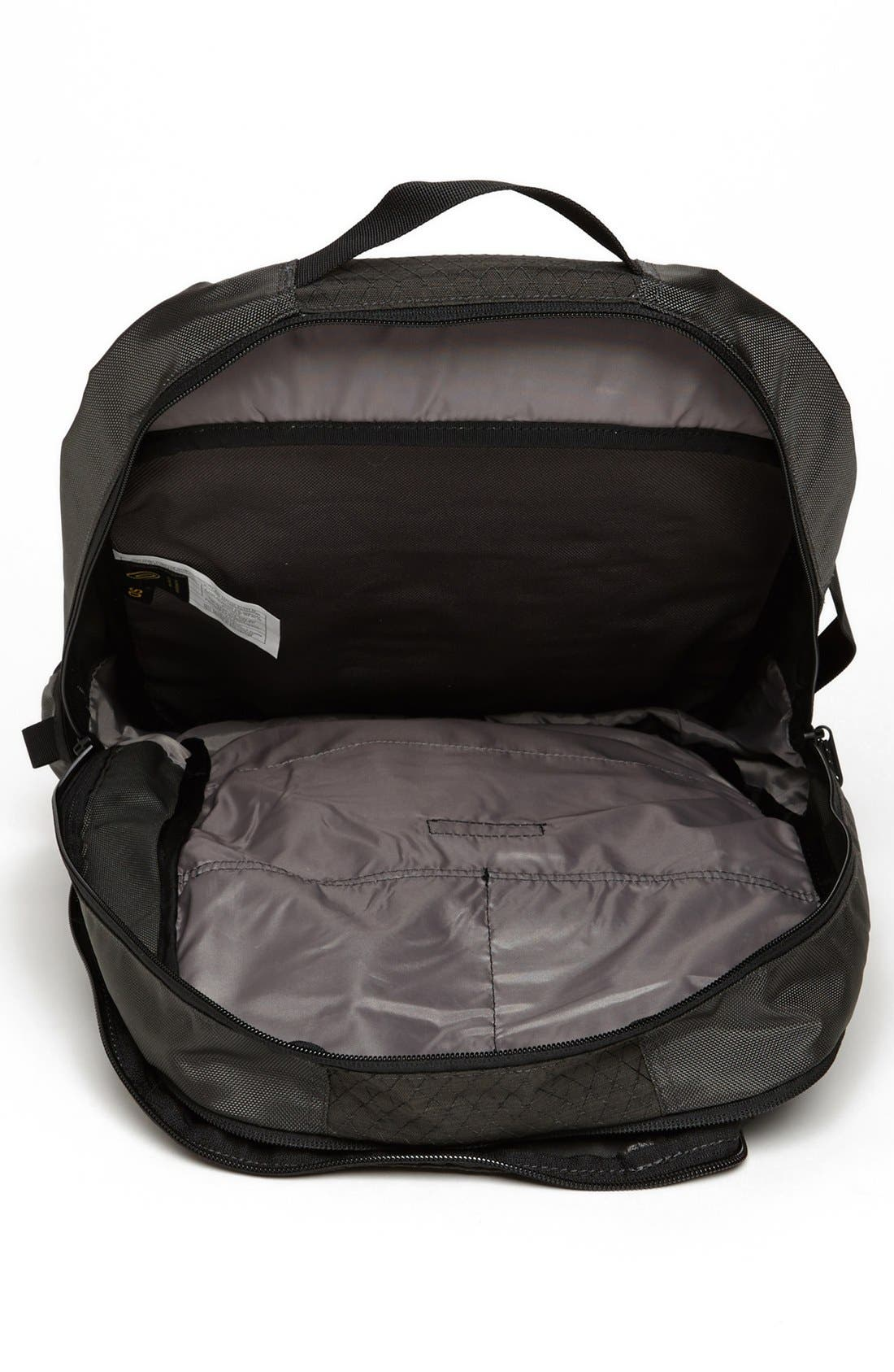 Alternate Image 3  - Timbuk2 'Uptown' Backpack