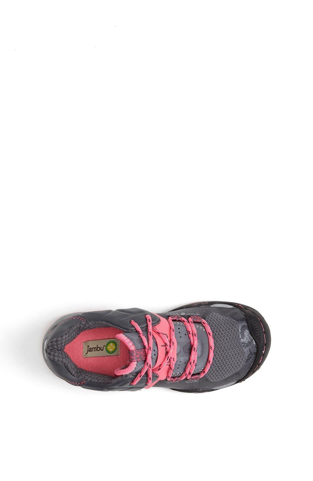 Alternate Image 2  - Jambu 'Agami' Sneaker (Toddler, Little Kid & Big Kid)