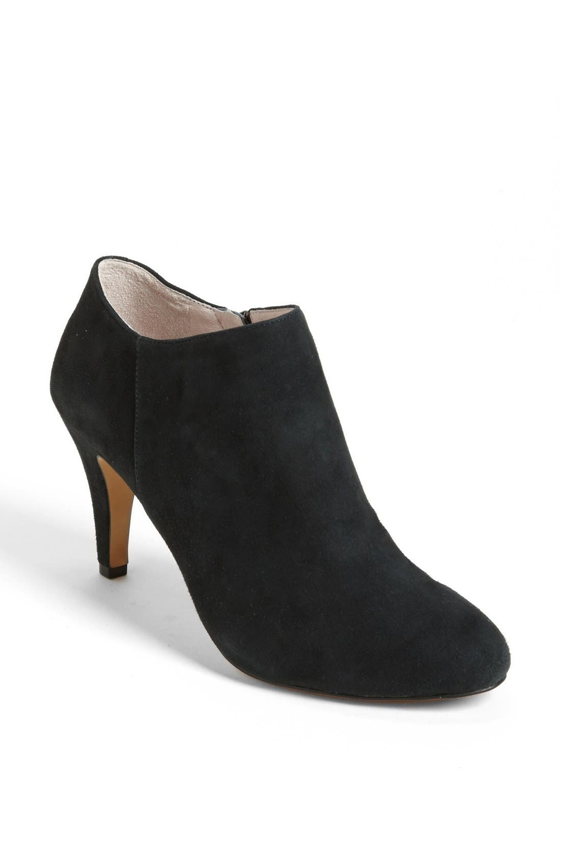 Alternate Image 1 Selected - Vince Camuto 'Vive' Bootie (Nordstrom Exclusive)