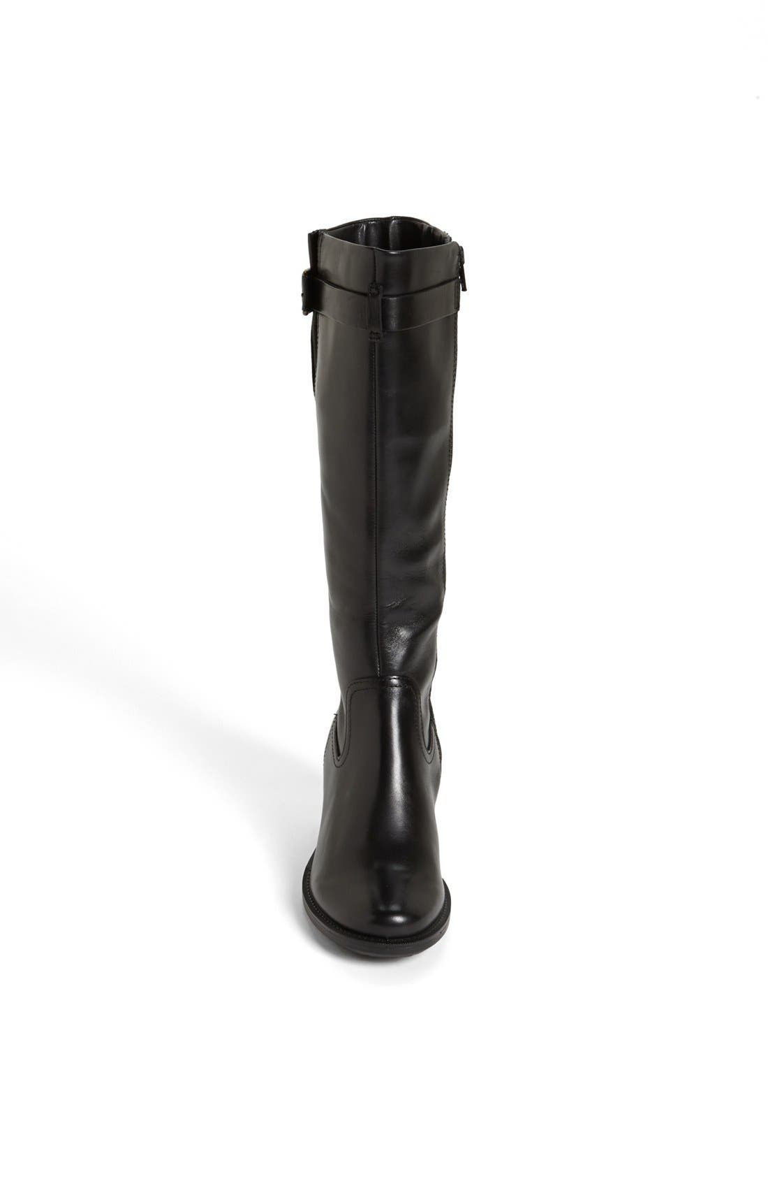 Alternate Image 3  - ECCO 'Saunter' Tall Boot
