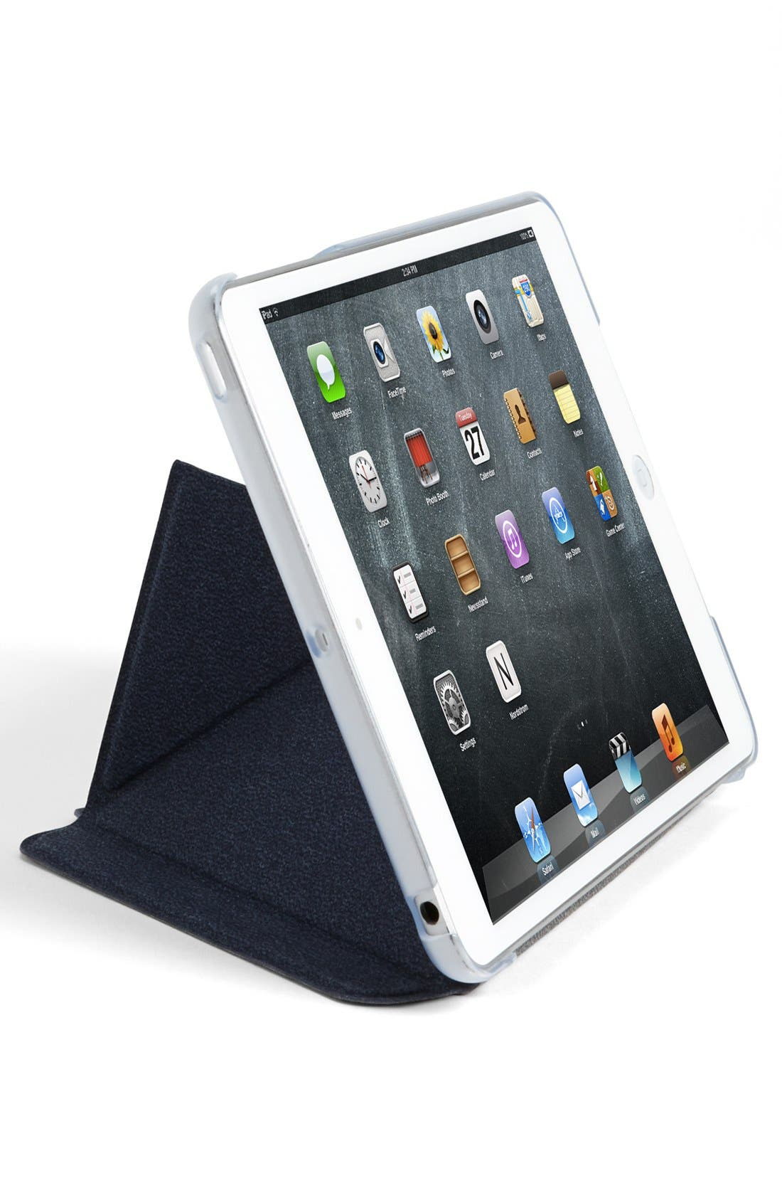 Alternate Image 3  - Moshi 'VersaCover' iPad mini™ Cover