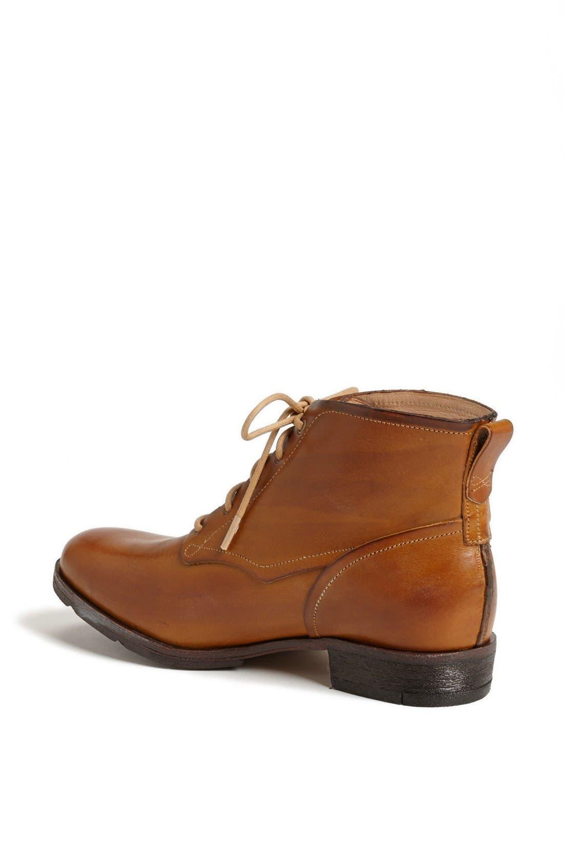 Alternate Image 2  - Timberland 'Lucille' Chukka Boot