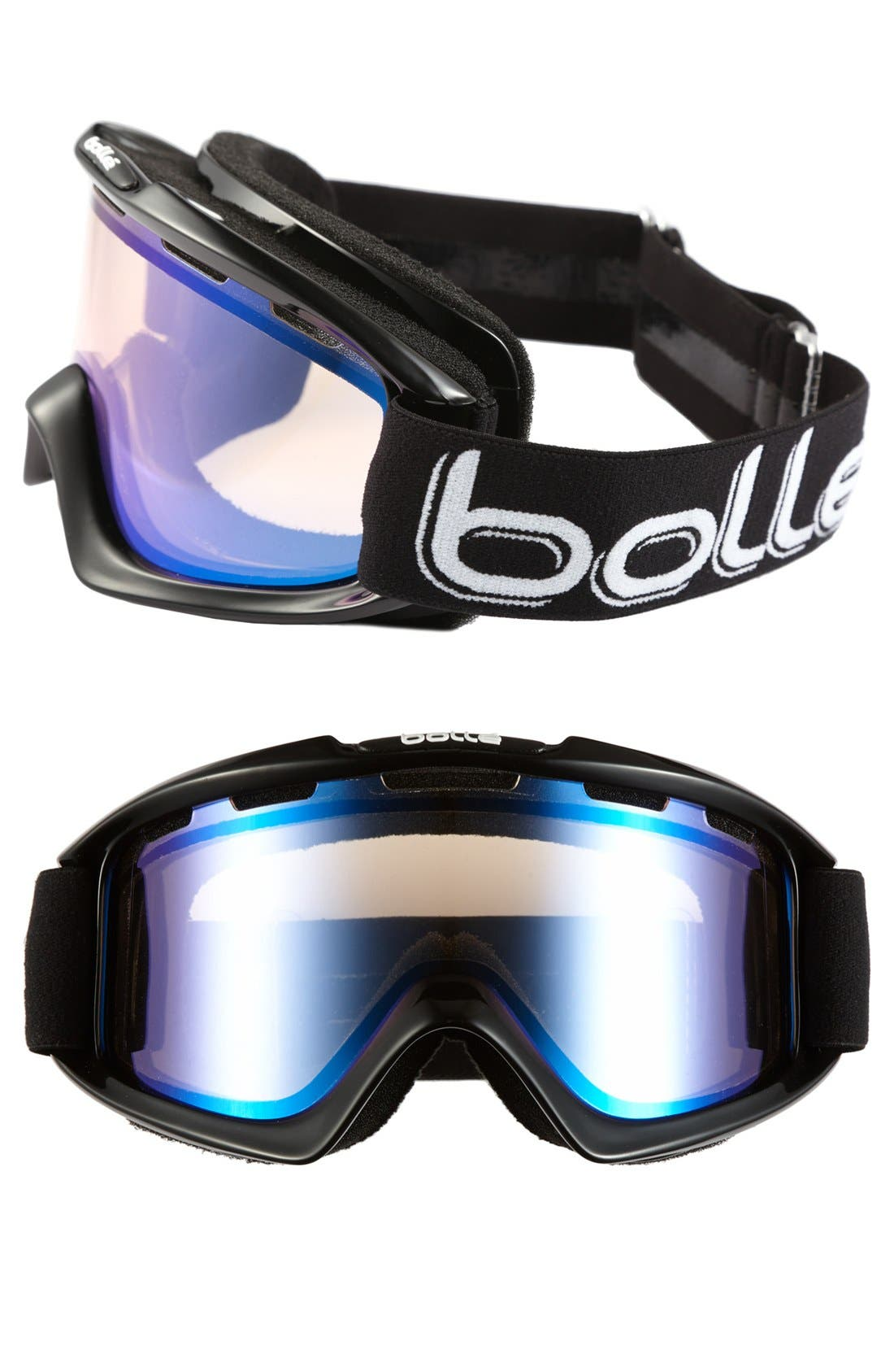 Alternate Image 1 Selected - Bolle 'Nova' Ski Goggles