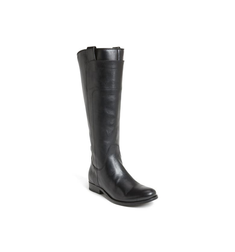 Frye Melissa Riding Boot Nordstrom