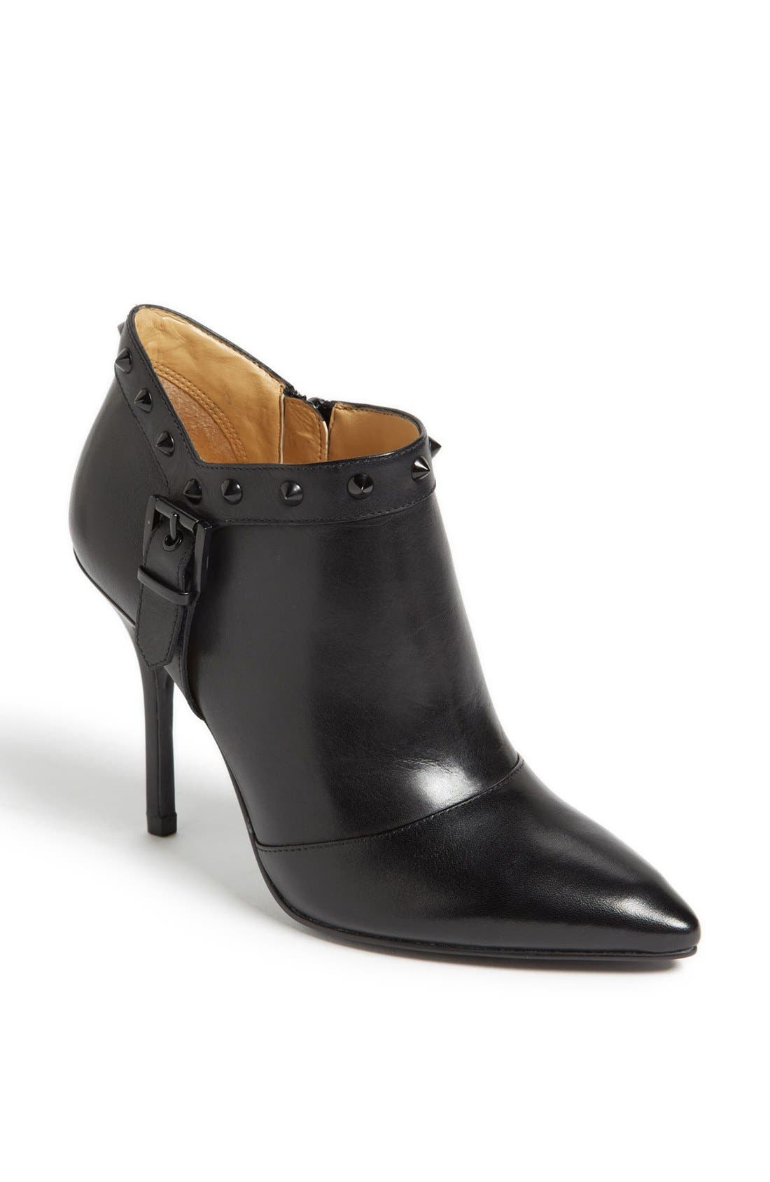 Alternate Image 1 Selected - Enzo Angiolini 'Presley' Boot