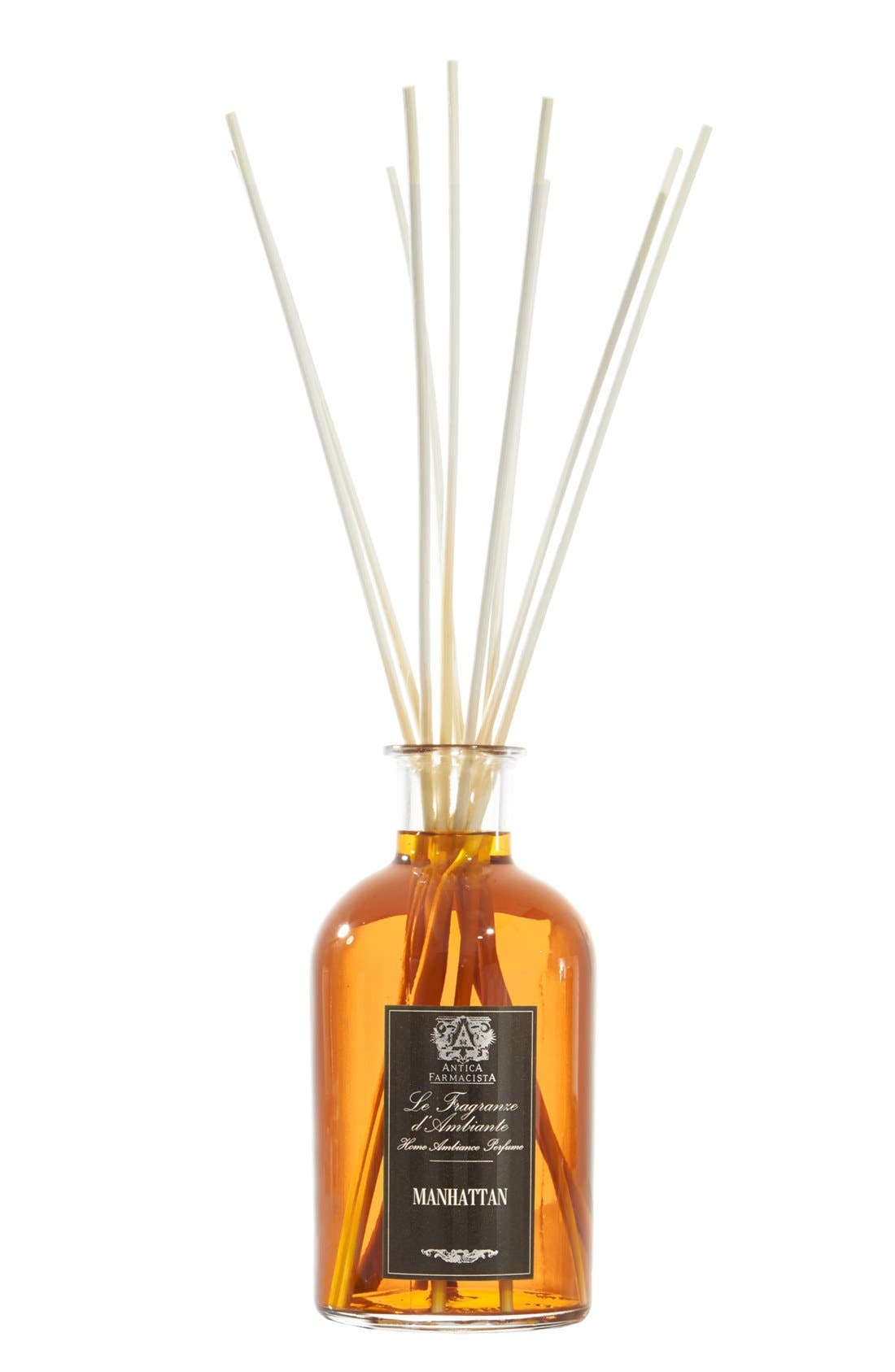 Antica Farmacista Manhattan Home Ambiance Perfume