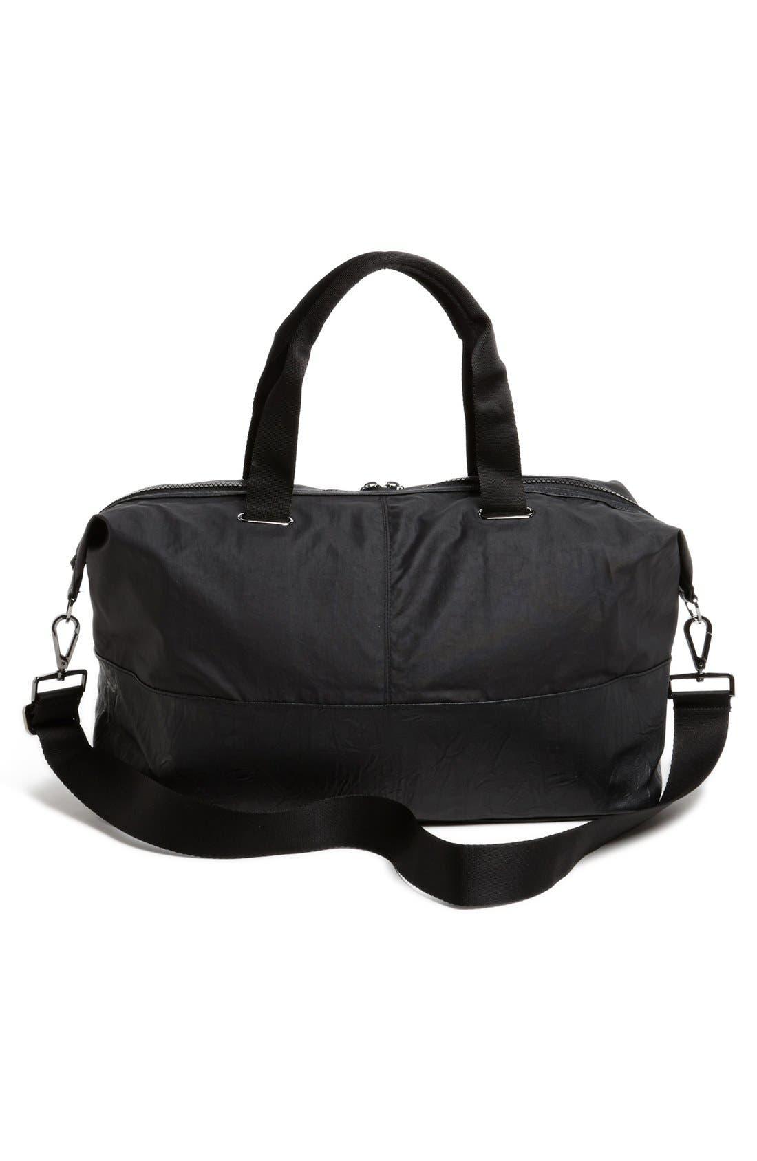 Alternate Image 2  - adidas by Stella McCartney 'Big' Bag