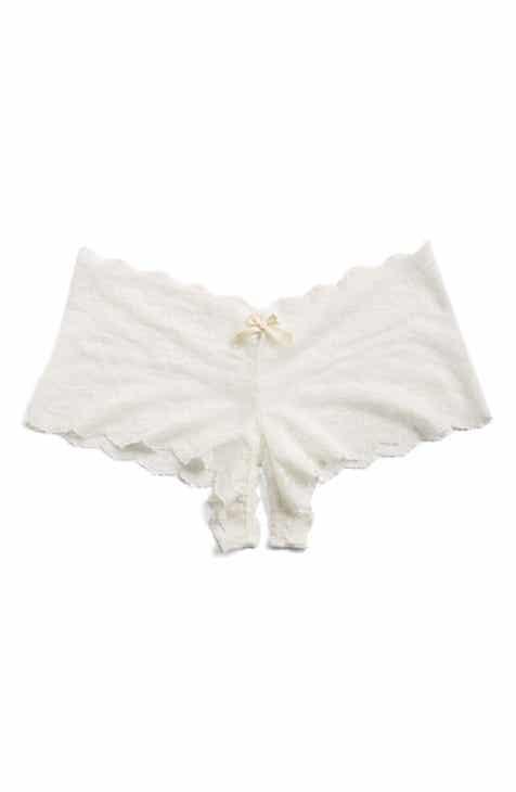 de10429a3b0a Panties Bridal Lingerie | Nordstrom