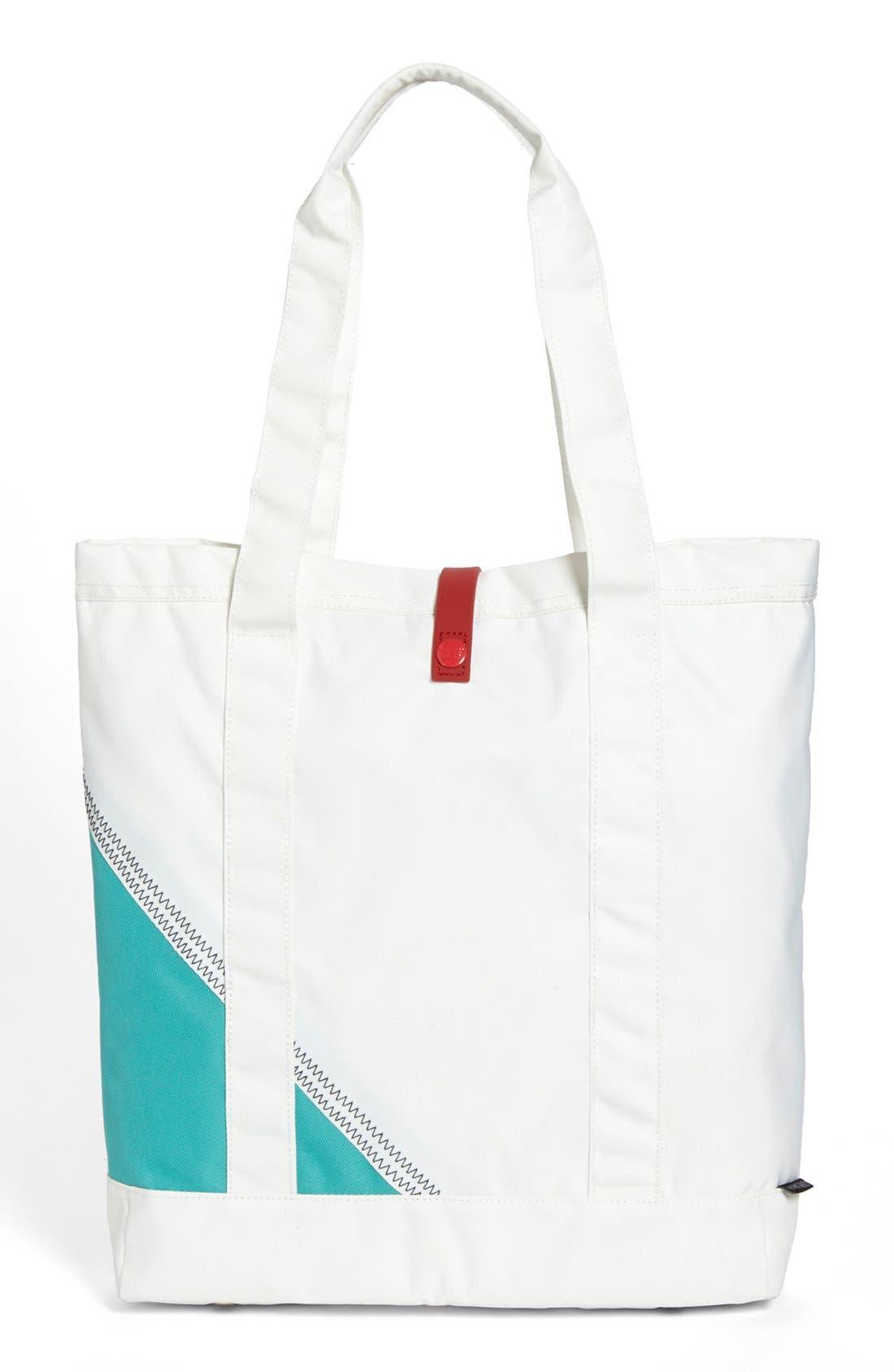 Alternate Image 2  - Herschel Supply Co. 'Market - Studio Collection' Tote Bag