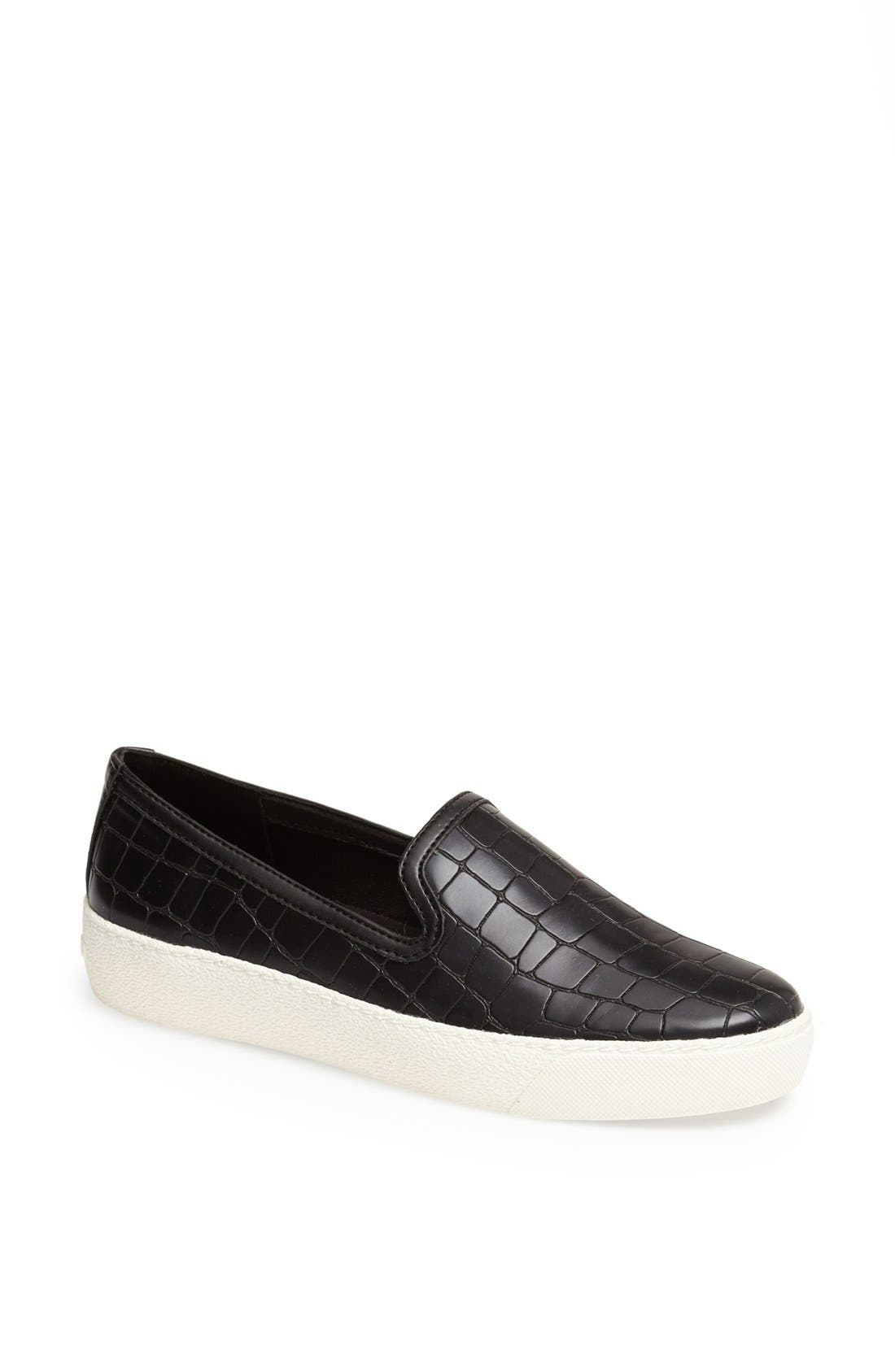 Main Image - Sam Edelman 'Becker' Slip On