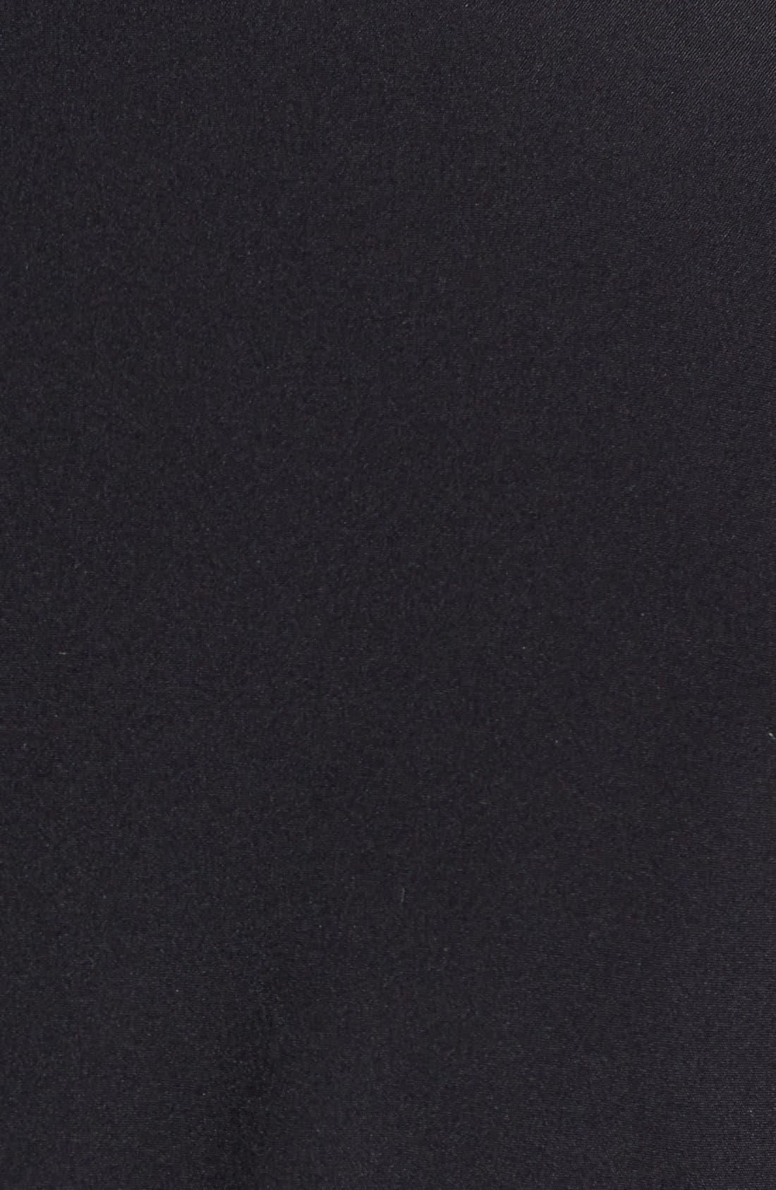 Alternate Image 3  - Calvin Klein Soft Shell Anorak
