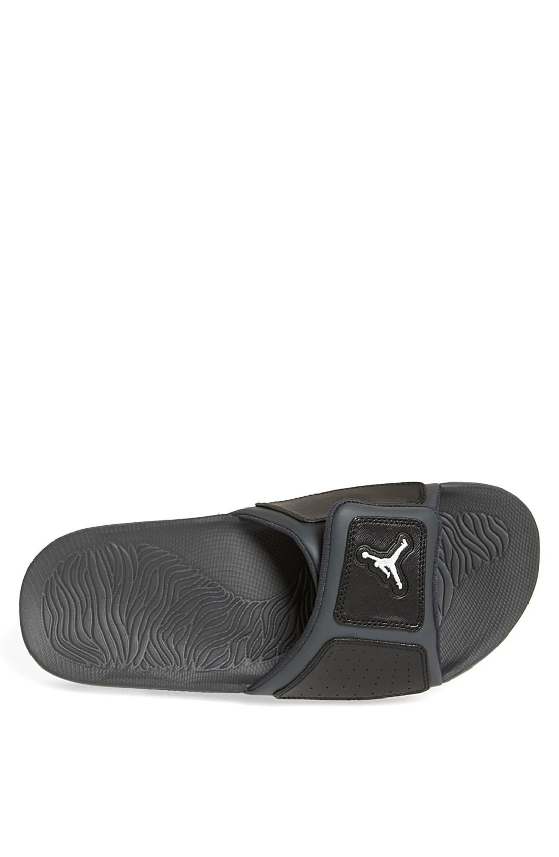 Alternate Image 3  - Nike 'Jordan Hydro 3' Sandal