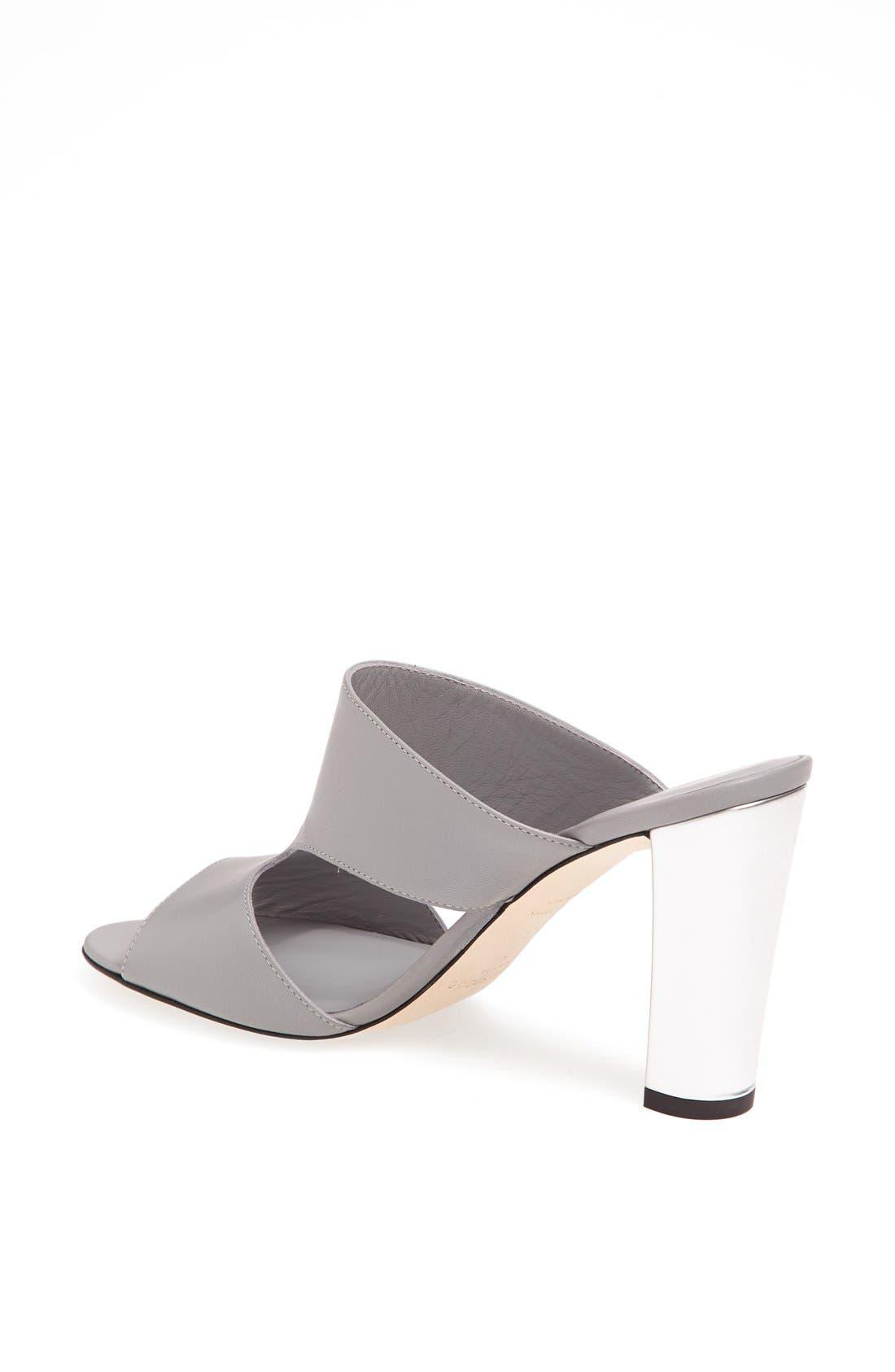 Alternate Image 2  - kate spade new york 'iberia' sandal