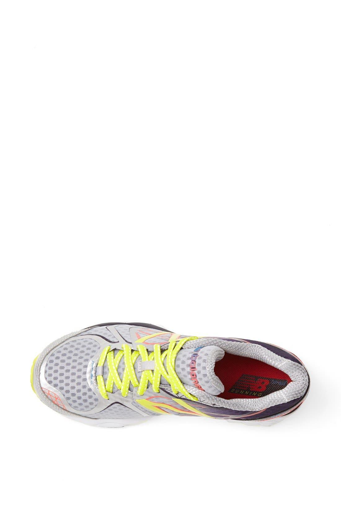 Alternate Image 3  - New Balance '1080' Running Shoe (Women)
