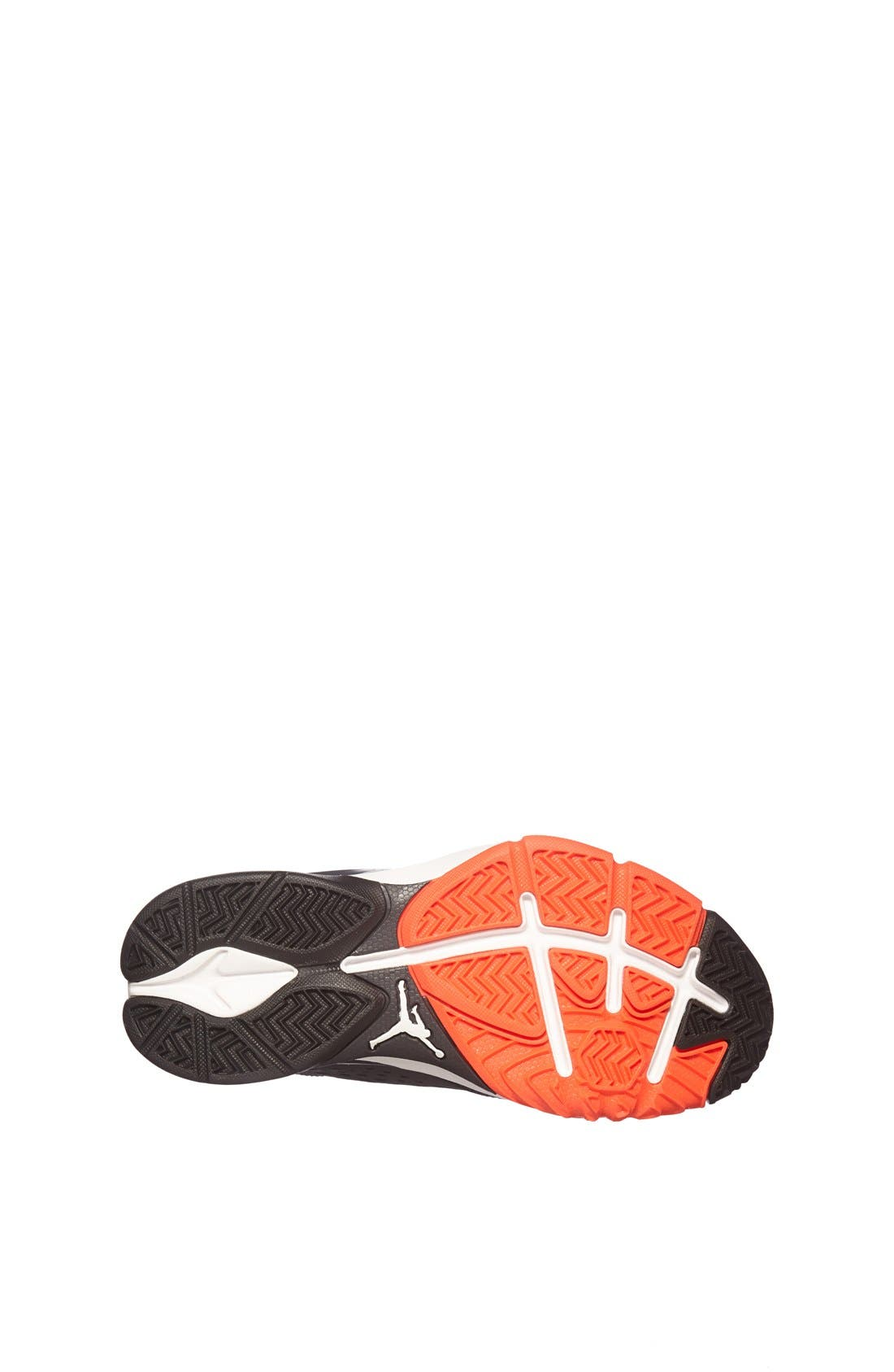 Alternate Image 4  - Nike 'Jordan CP3.VII' Sneaker (Big Kid)