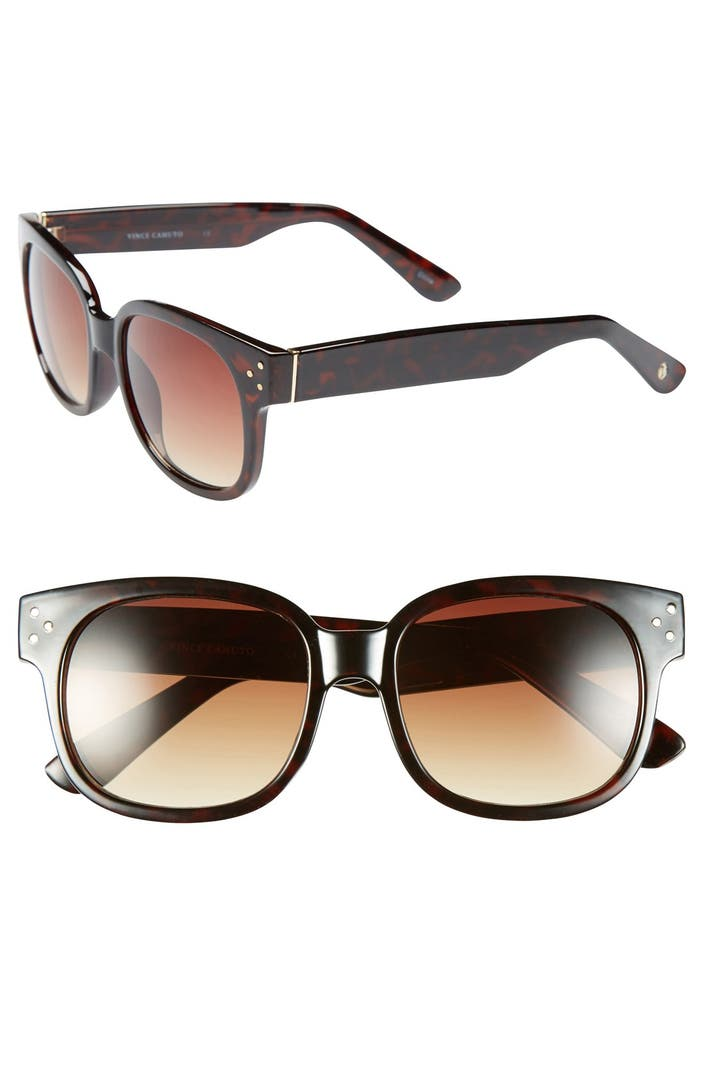 Retro Sunglasses are here to stay! Our selection of Retro Sunglasses are not for your typical consumer. These sunglasses are inspired by timeless designs that have shaped our fashion world for .
