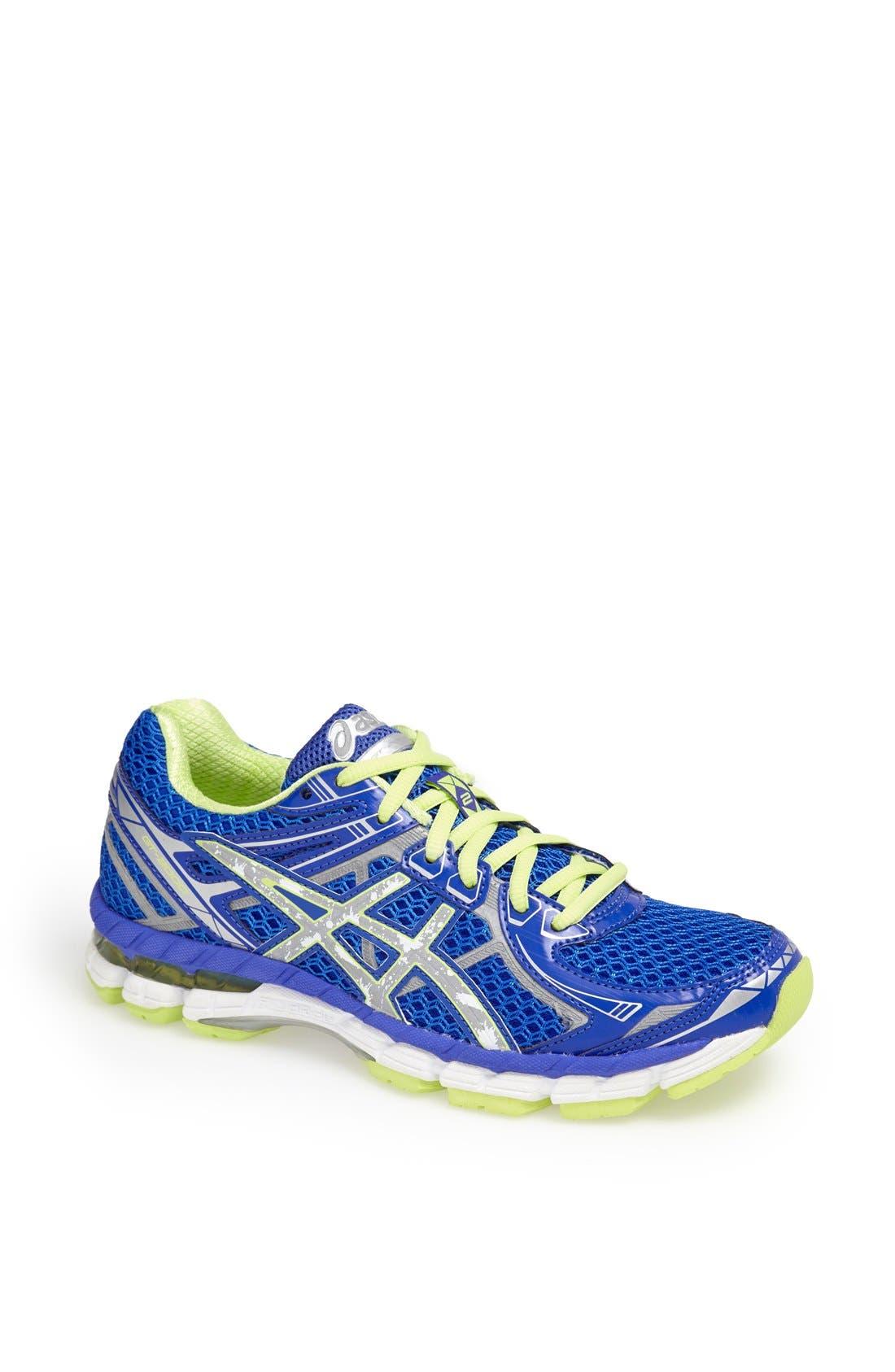 Alternate Image 1 Selected - ASICS® 'GT-2000 Lite Show' Running Shoe (Women)