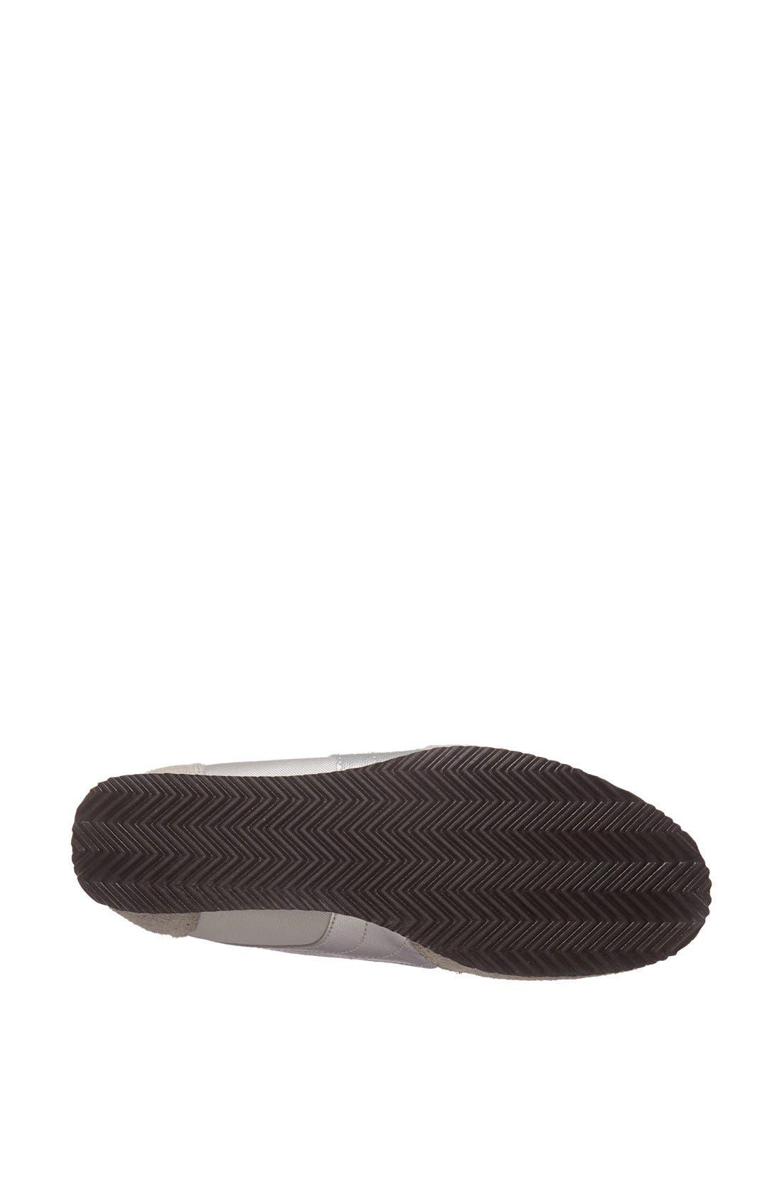 Alternate Image 4  - PUMA 'Caroline Stripe' Sneaker (Women)