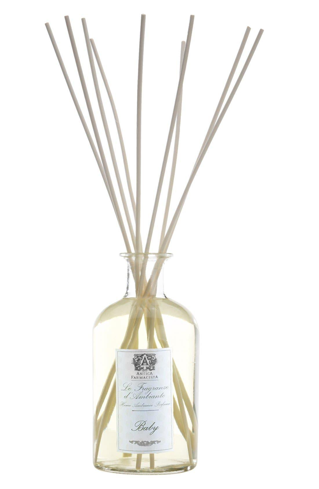 Baby Home Ambiance Perfume,                             Main thumbnail 1, color,                             No Color