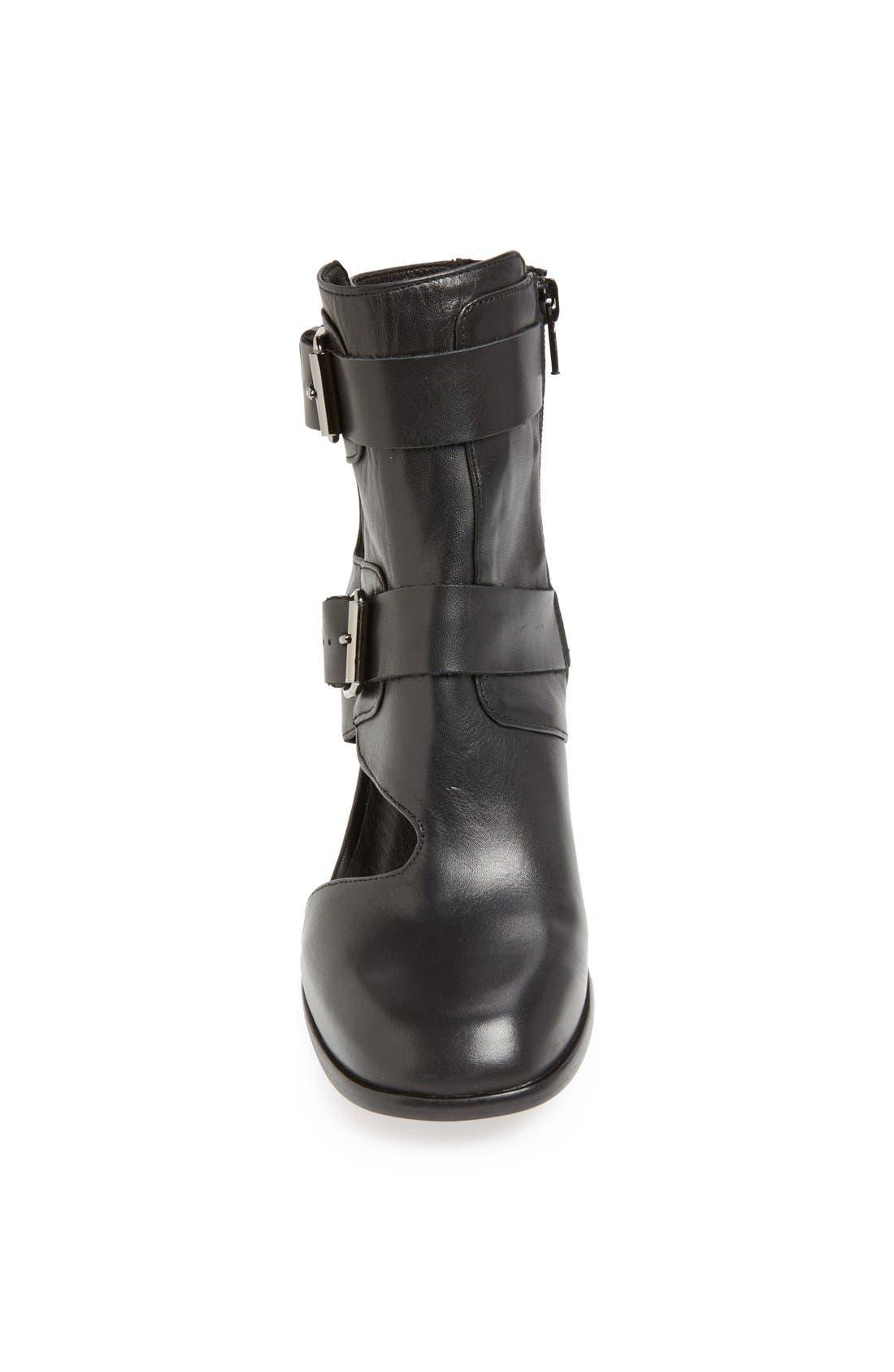 Alternate Image 3  - Topshop 'Ashore' Boot