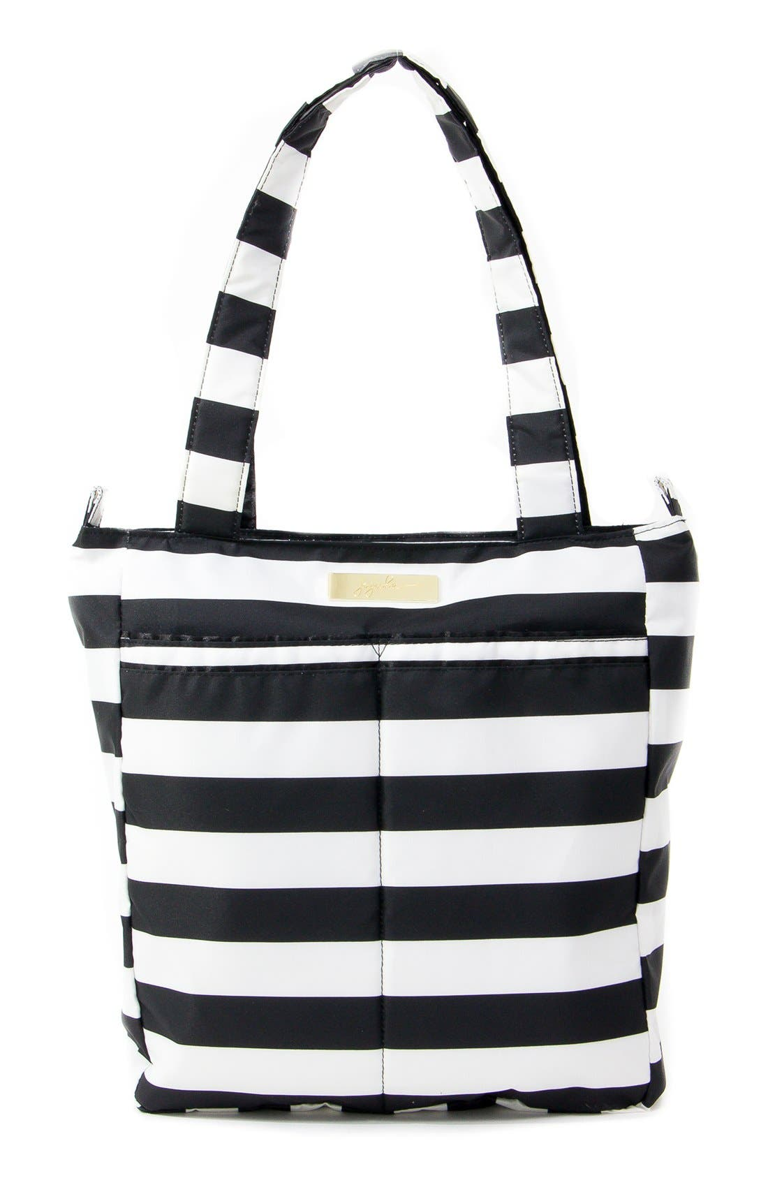 'Legacy Be Light - The First Lady' Diaper Bag,                             Main thumbnail 1, color,                             The First Lady