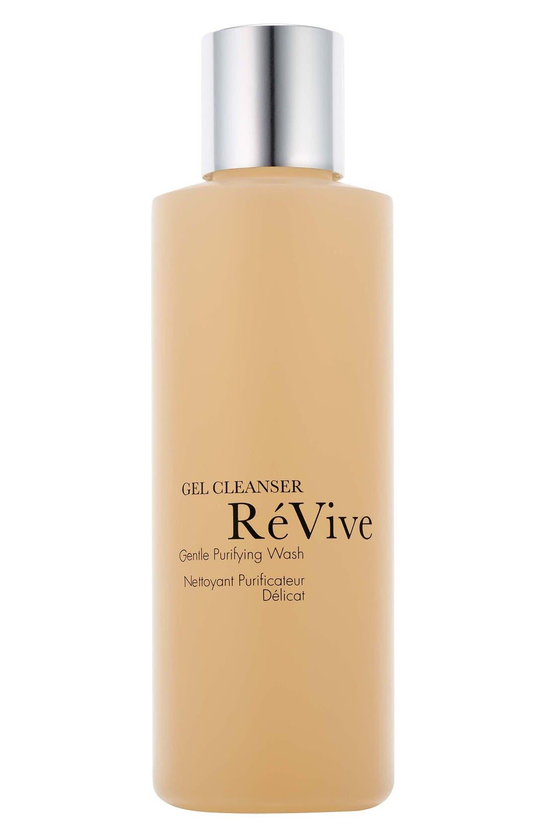 RéVive® Gel Cleanser
