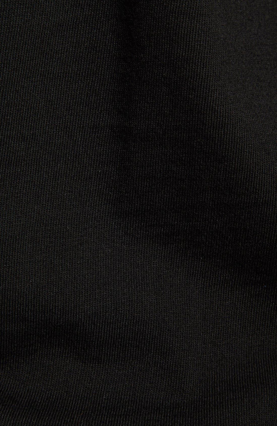 Alternate Image 3  - ELEVENPARIS 'Helvo' T-Shirt