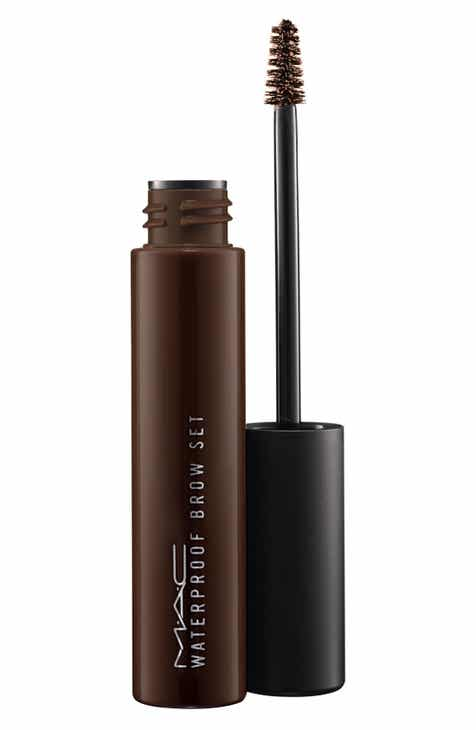 Waterproof Eyebrow Makeup Eyebrow Pencils Eyebrow Gel More