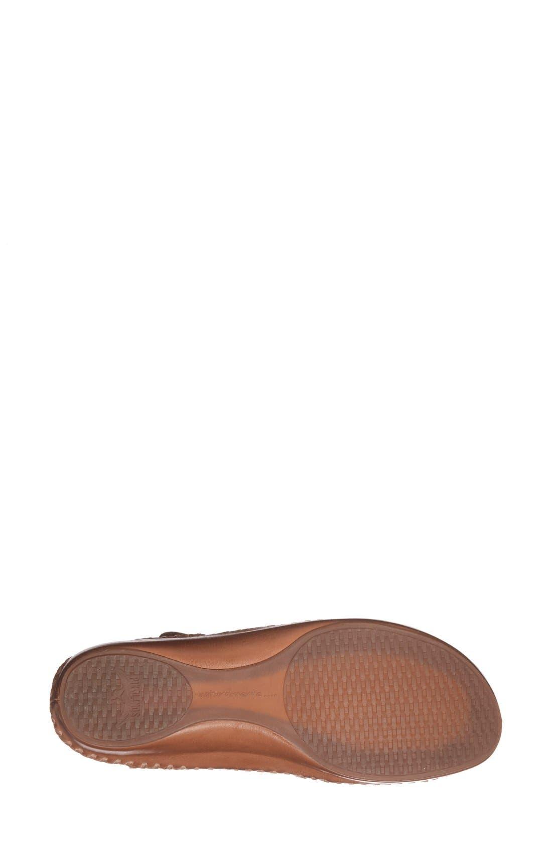 Alternate Image 4  - PIKOLINOS 'Vallarta' Sandal