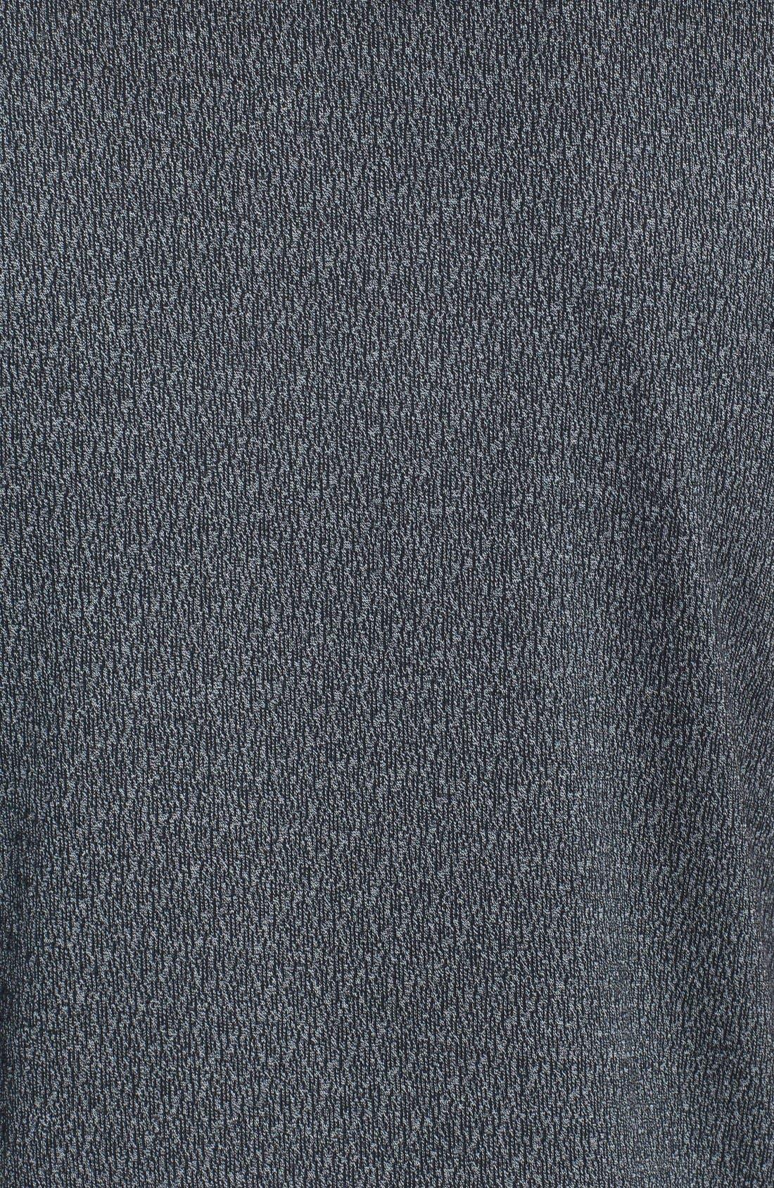 Alternate Image 3  - Robert Barakett 'Edwin' Regular Fit Pima Cotton Polo