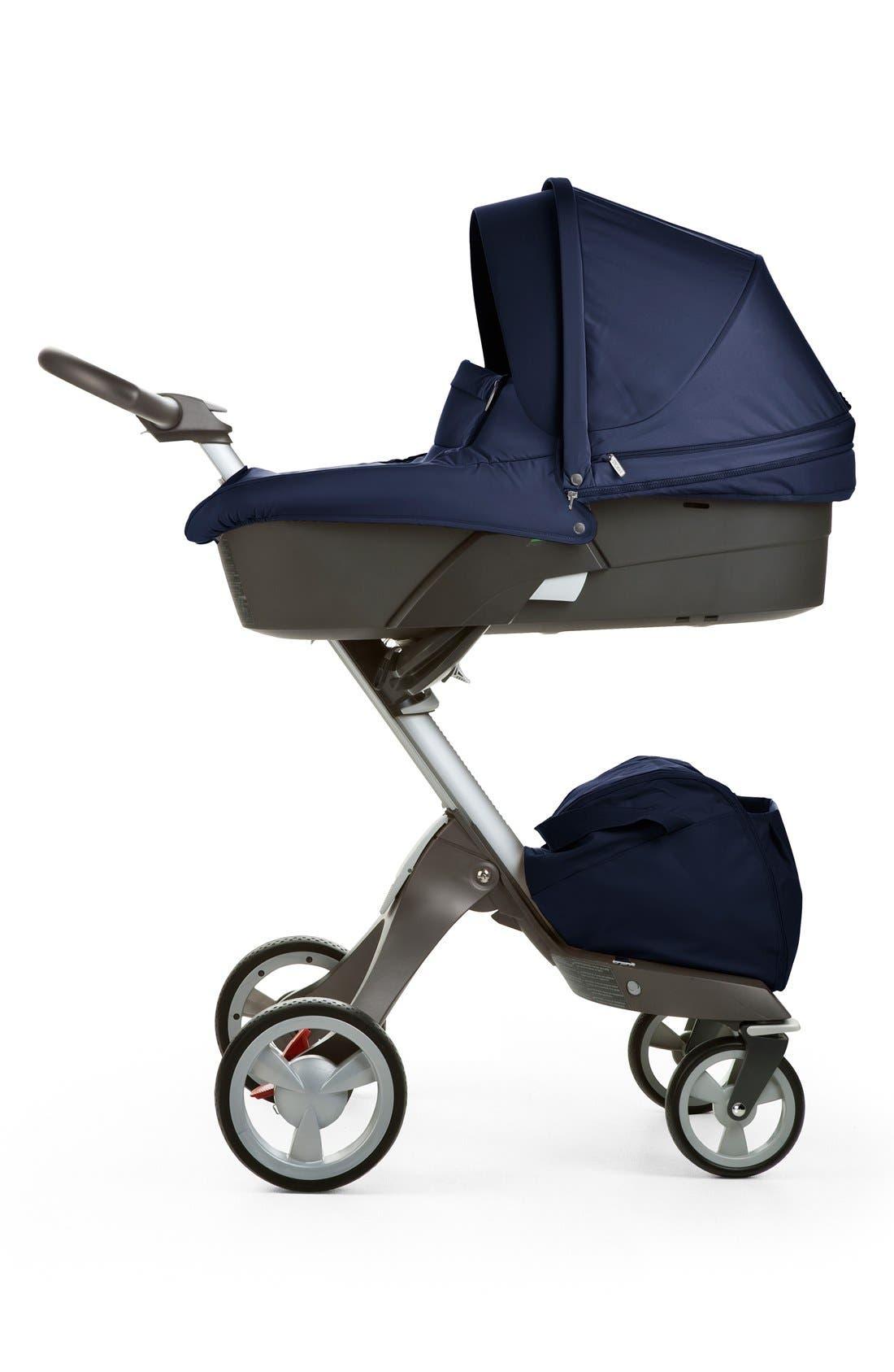 Alternate Image 2  - Stokke Baby 'Xplory®' Carry Cot