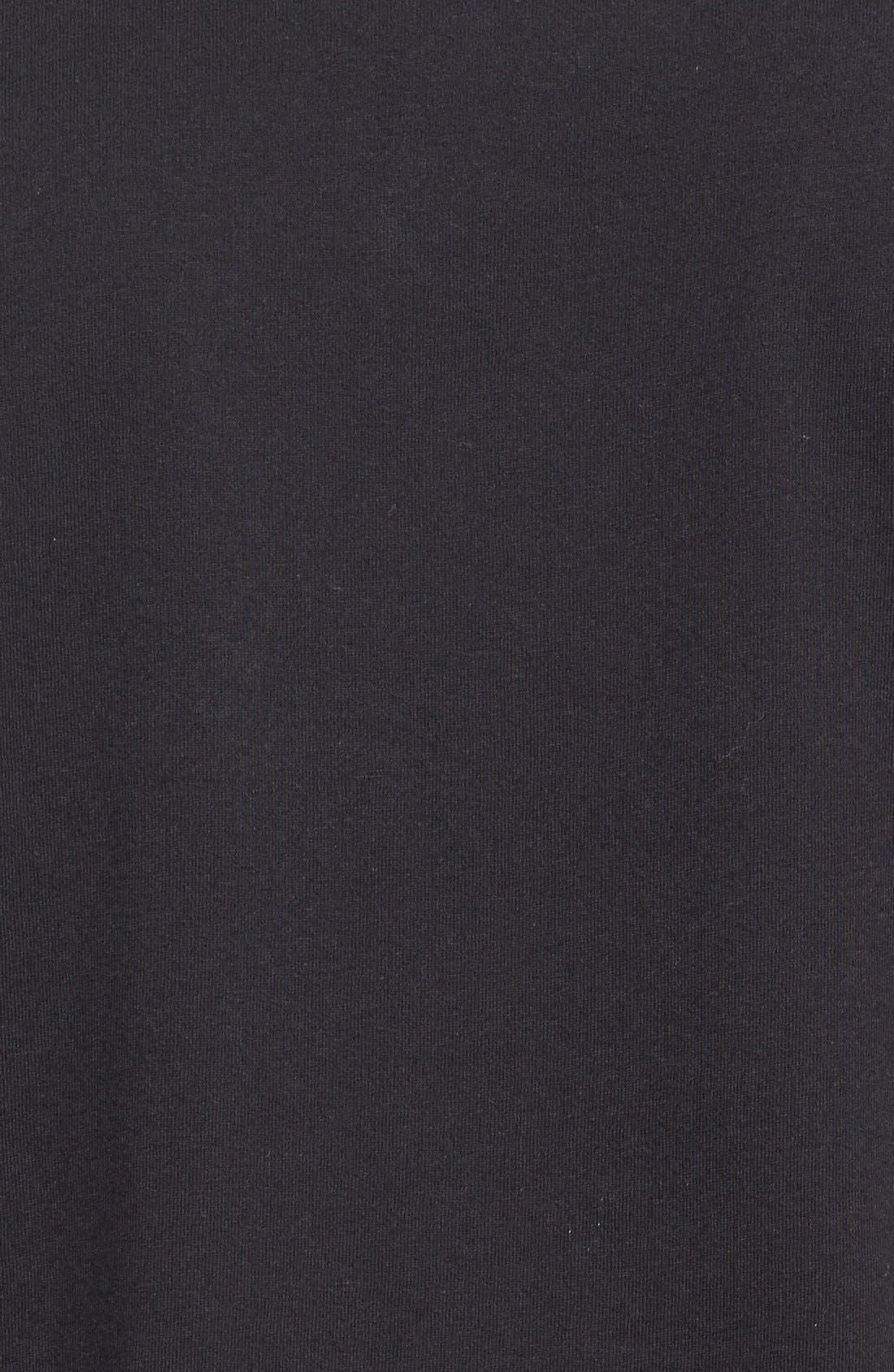 Alternate Image 3  - Howe 'Better Daze' Graphic T-Shirt