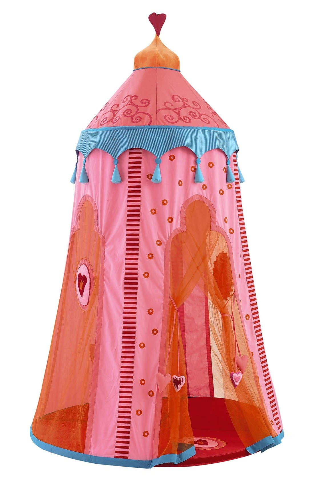 Main Image - HABA 'Marrakesh' Hanging Play Tent