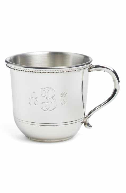Kids gifts nordstrom salisbury pewter images personalized cup negle Choice Image