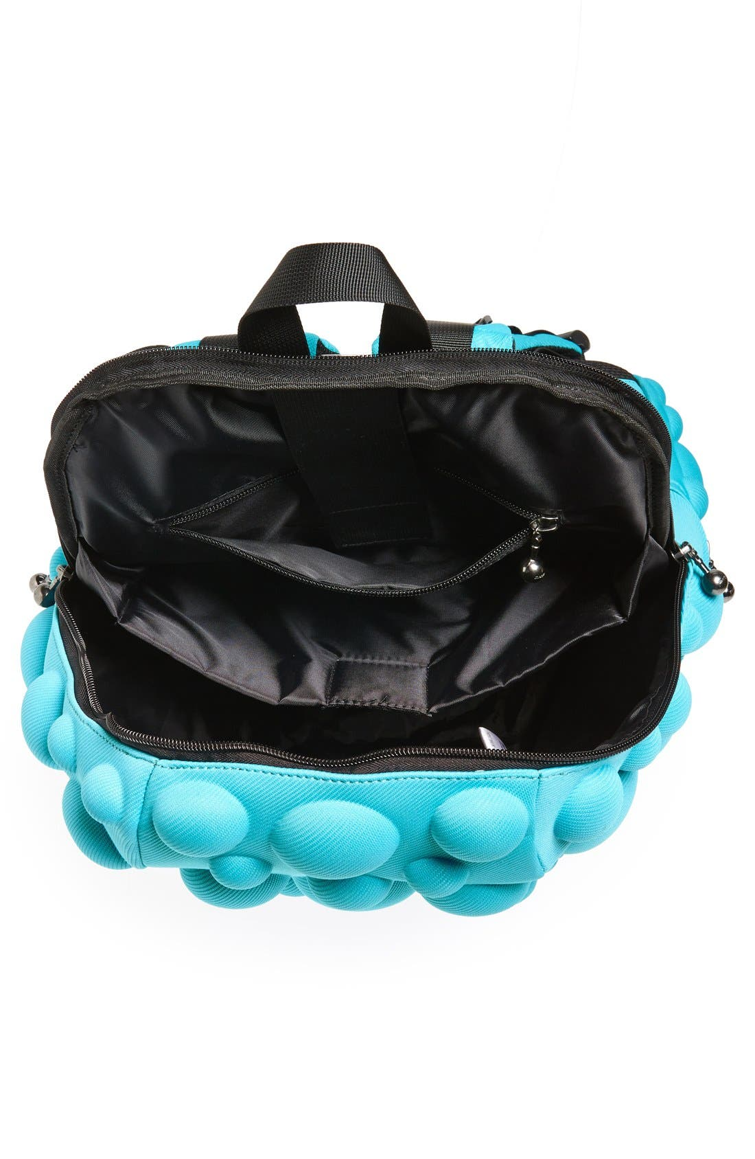 Alternate Image 3  - MadPax Bubble Backpack (Girls)