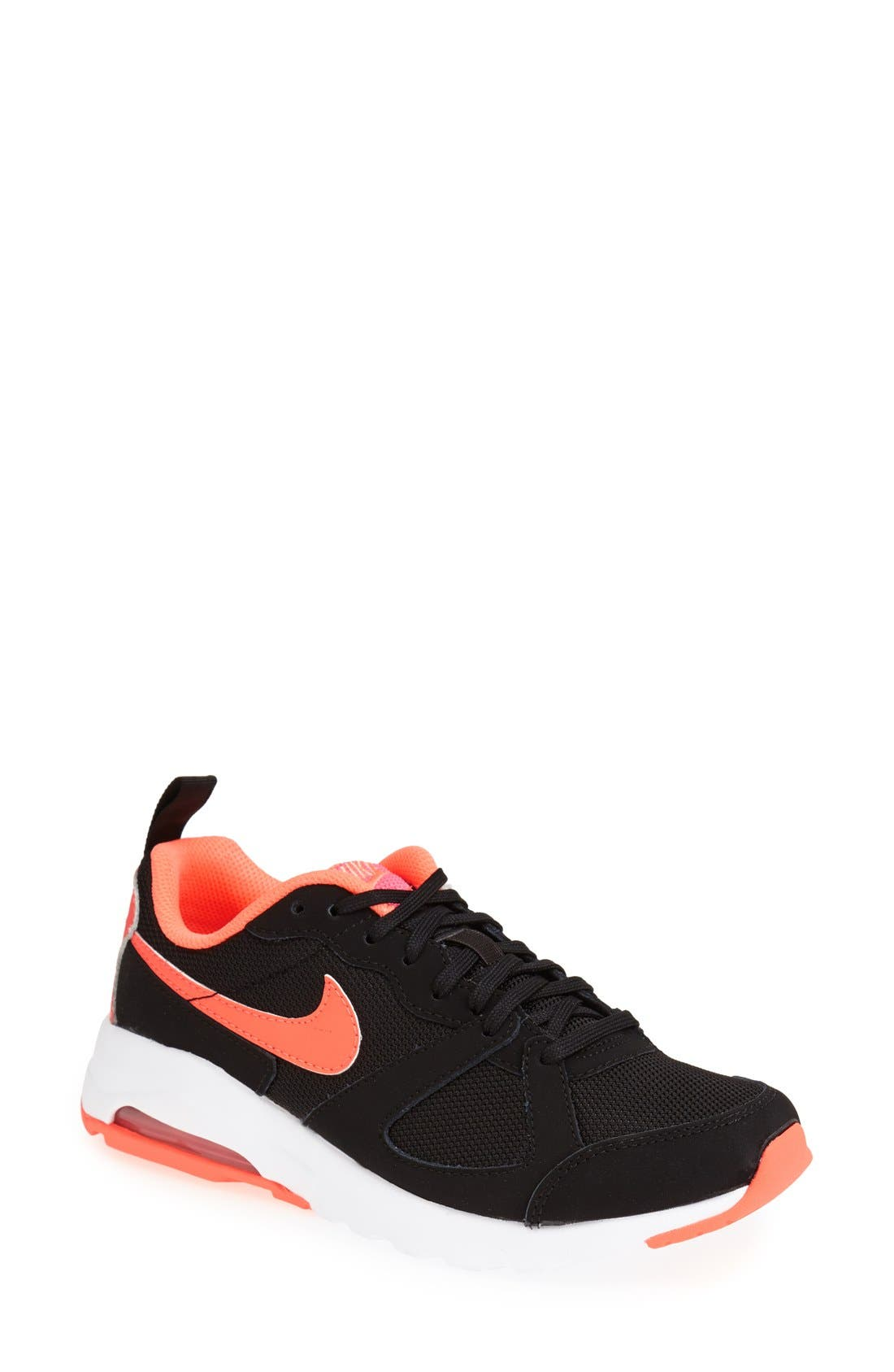 Alternate Image 1 Selected - Nike 'Air Max - Muse' Sneaker (Women)