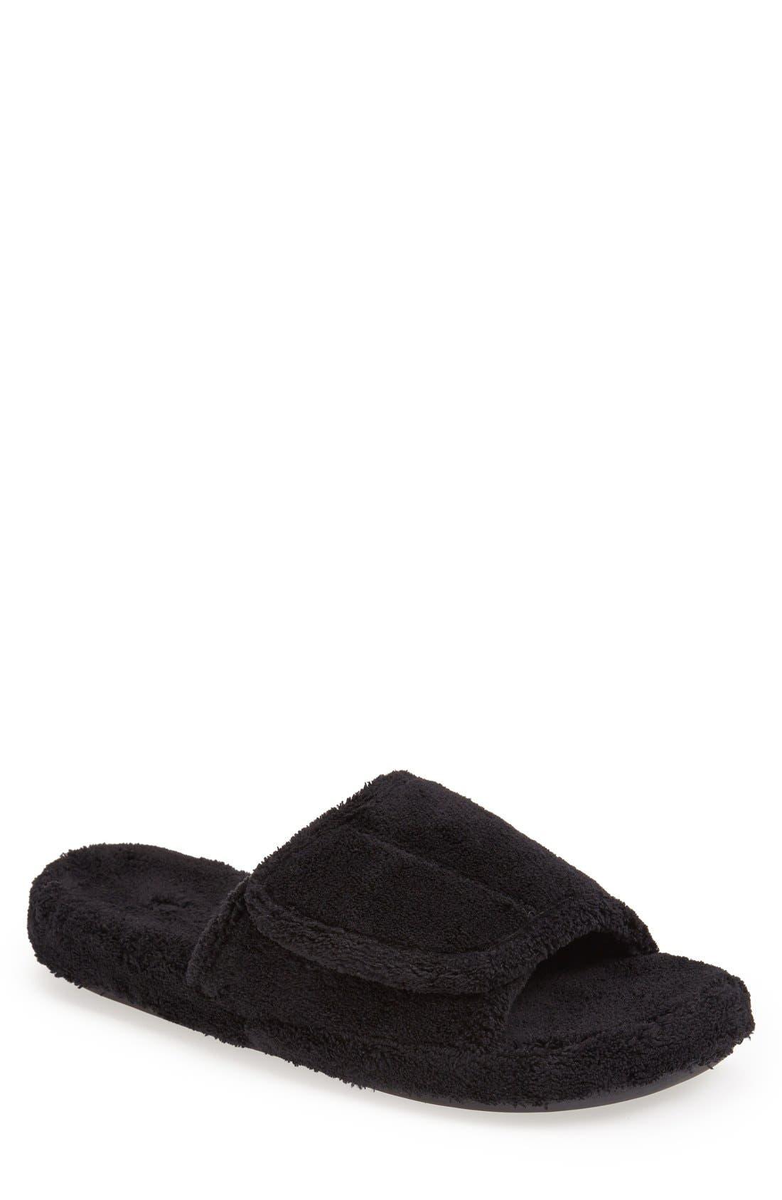 b232e601d2c Acorn for Men  Slippers   Slipper Socks