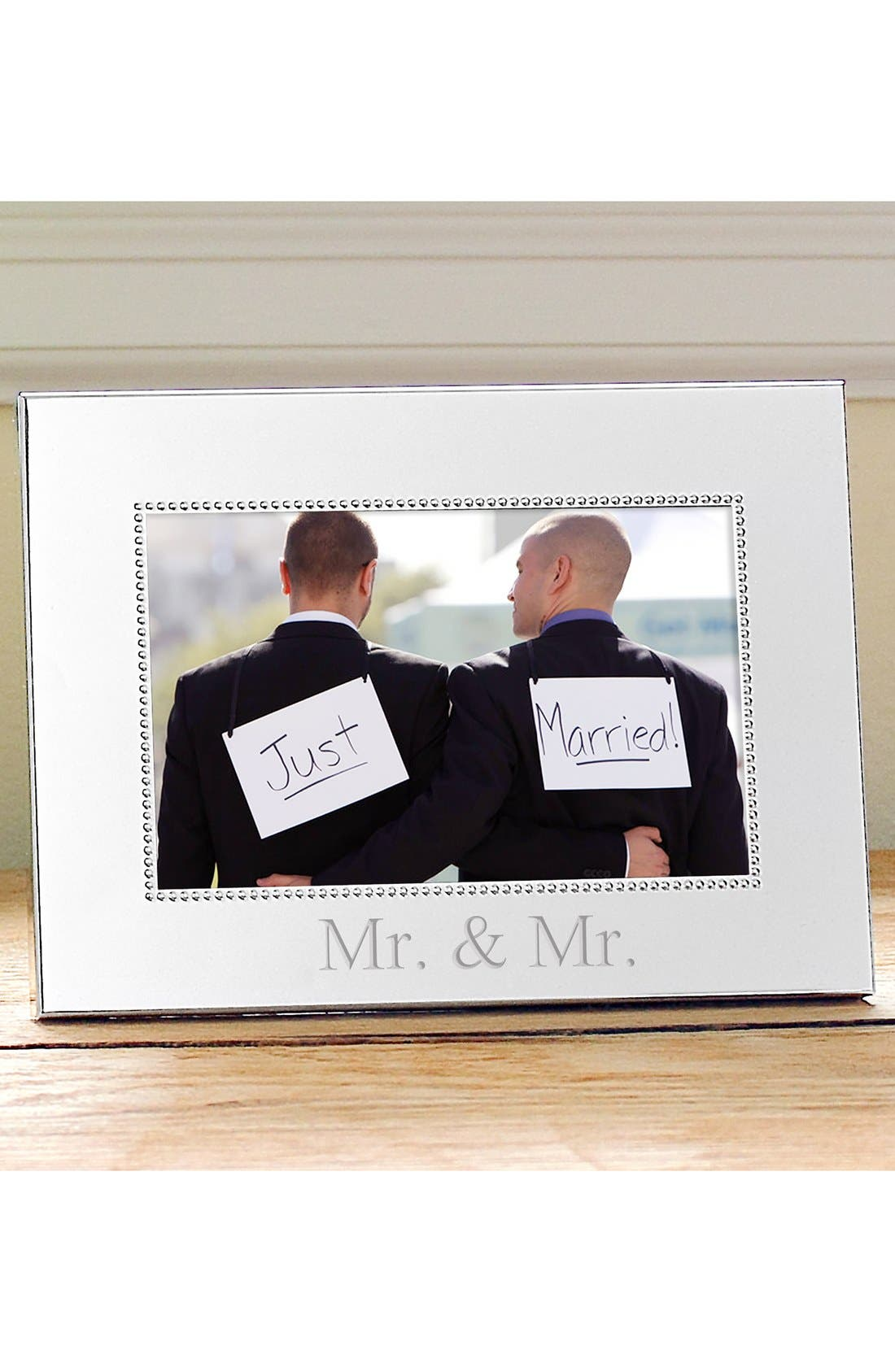 Frames Wedding & Bridal Shower Gifts | Nordstrom