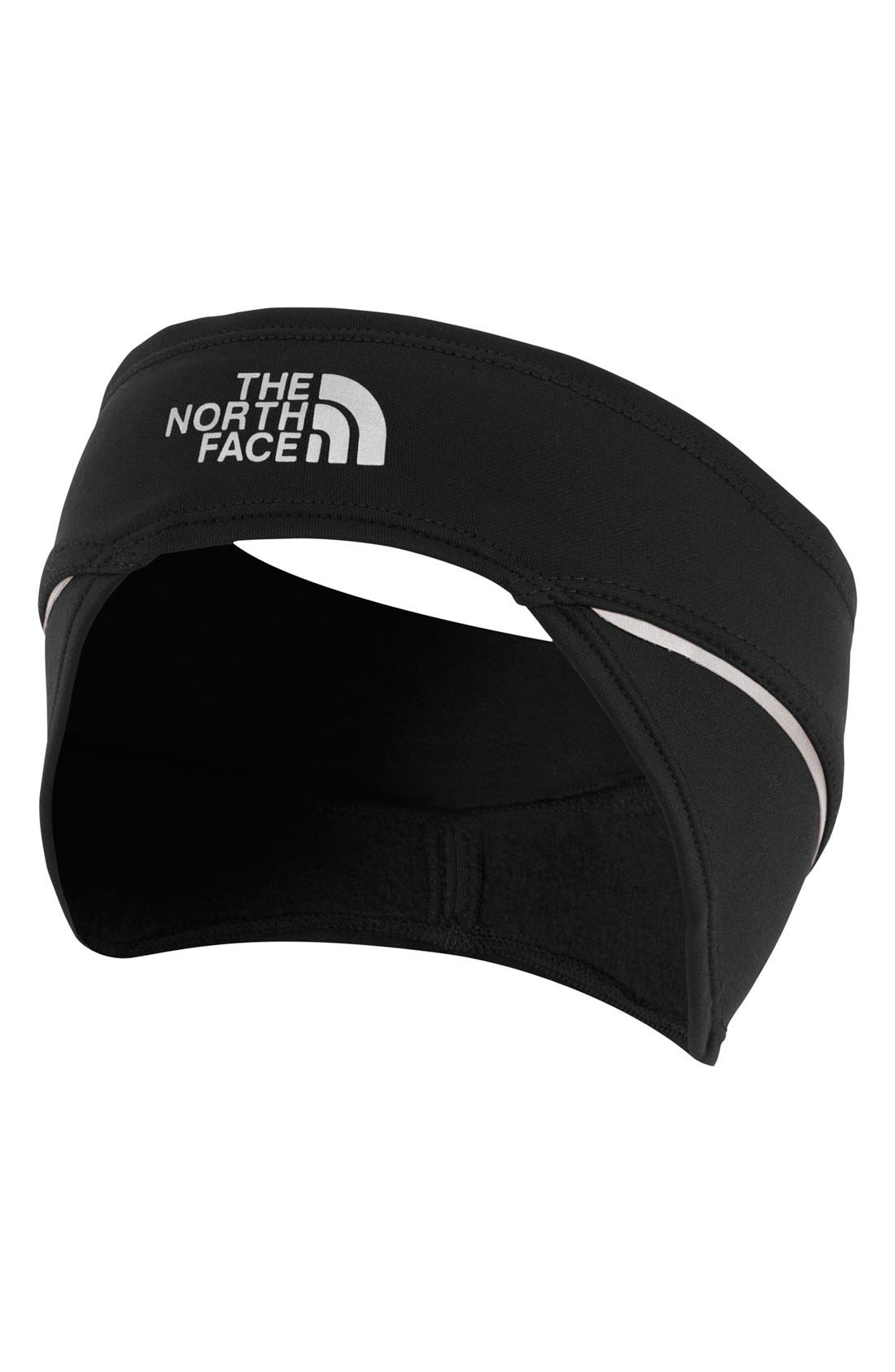 Alternate Image 1 Selected - The North Face 'Momentum' Ear Band