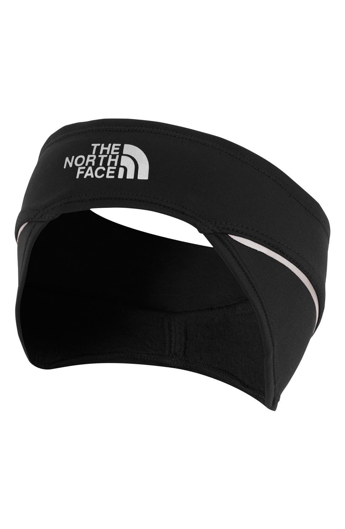 Main Image - The North Face 'Momentum' Ear Band