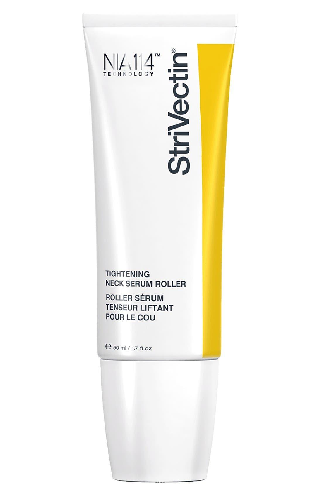 StriVectin-TL™ Tightening Neck Serum Roller