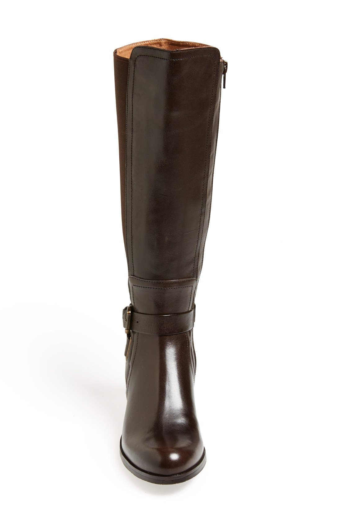 Alternate Image 3  - Corso Como 'Baylee' Boot (Women)