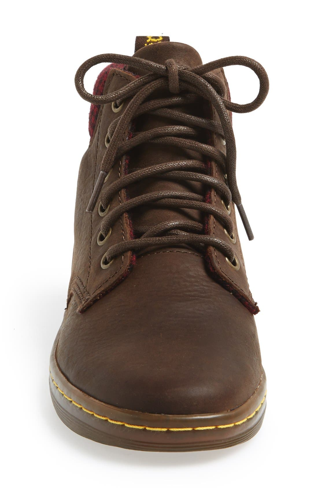 Alternate Image 3  - Dr. Martens 'Maelly' Boot (Women)